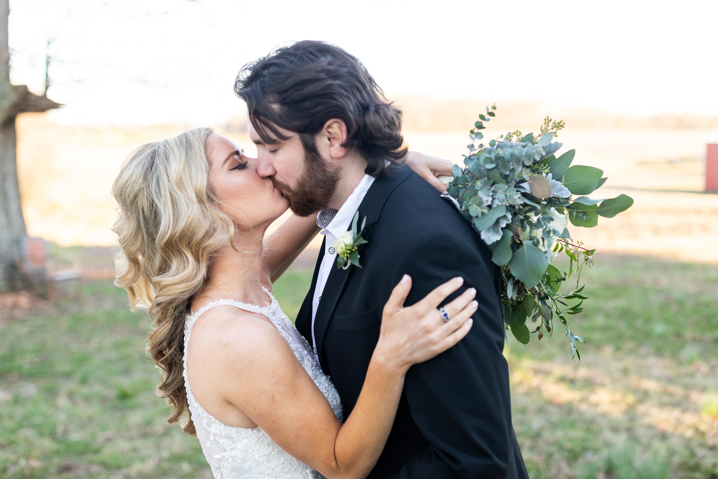 @NathanArmstrong -NA-03222019-Landon+Rebekah Wedding-346.jpg