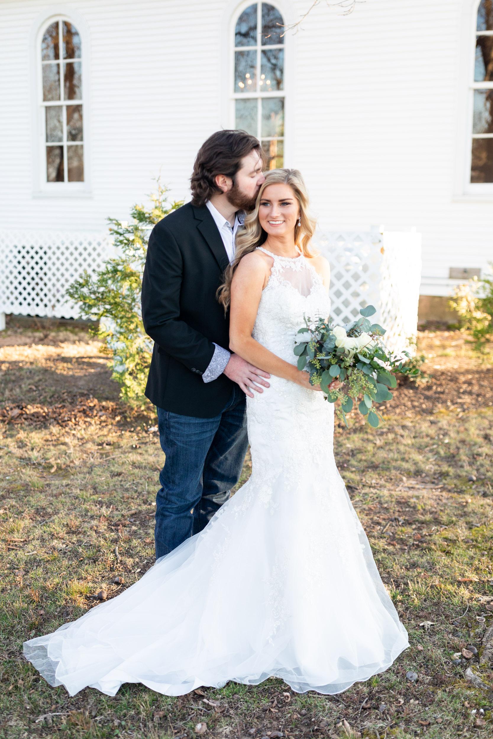 @NathanArmstrong -NA-03222019-Landon+Rebekah Wedding-334.jpg