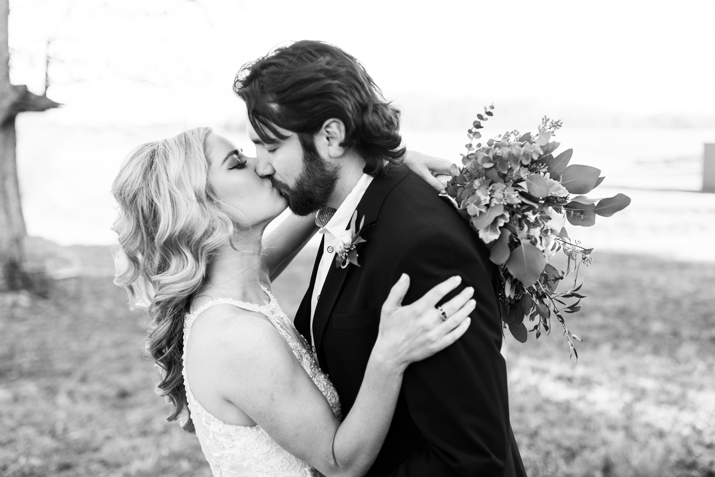 @NathanArmstrong -NA-03222019-Landon+Rebekah Wedding-347.jpg