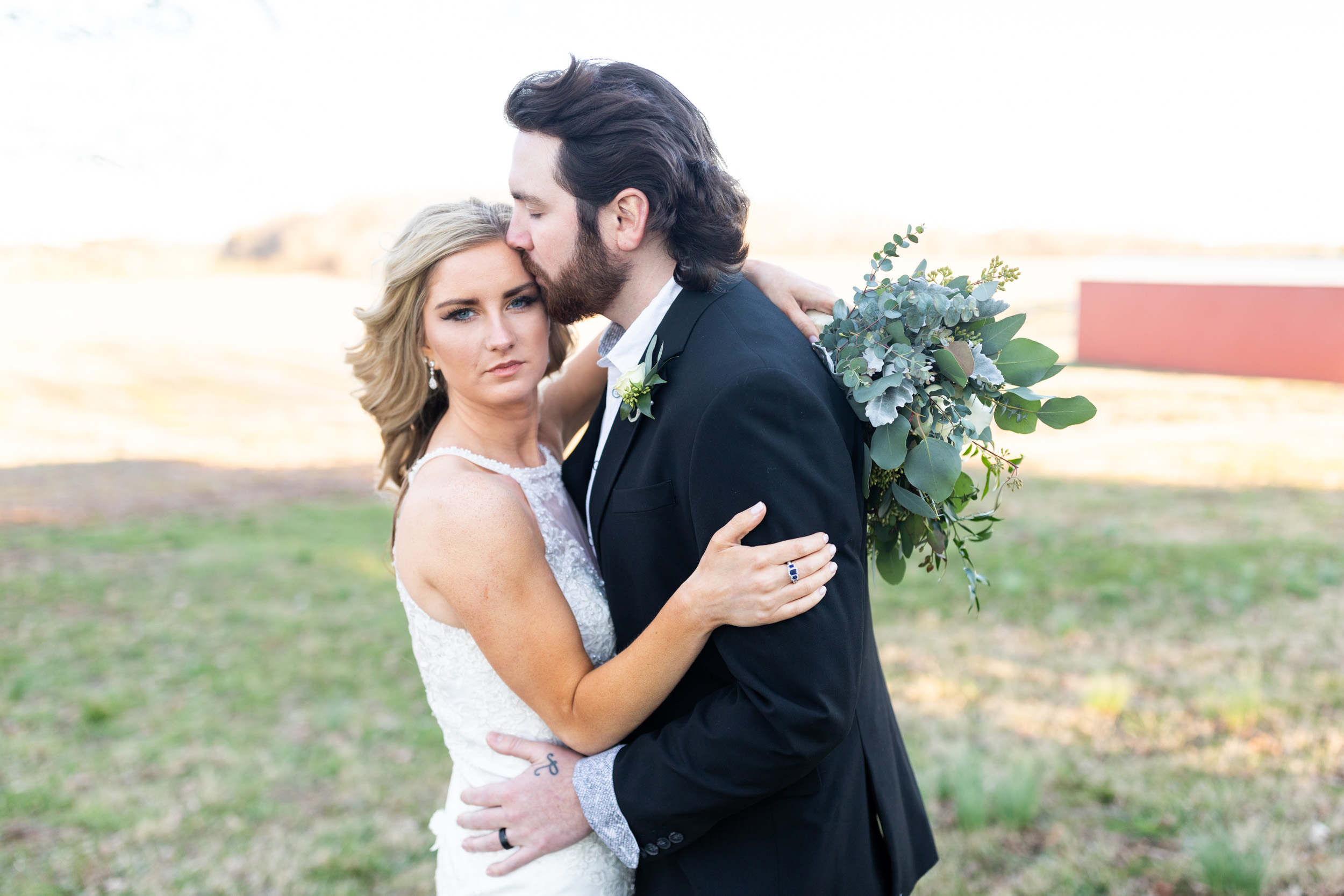 @NathanArmstrong -NA-03222019-Landon+Rebekah Wedding-352.jpg