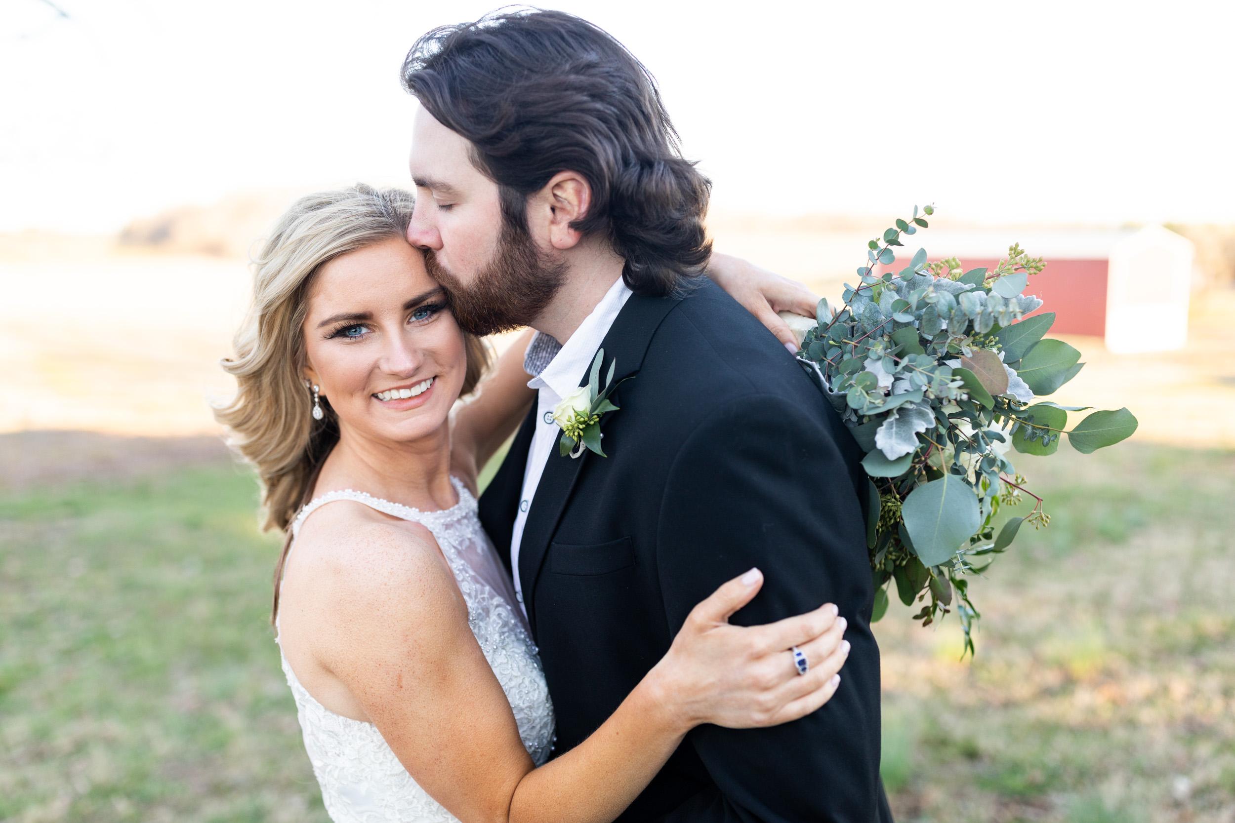 @NathanArmstrong -NA-03222019-Landon+Rebekah Wedding-354.jpg
