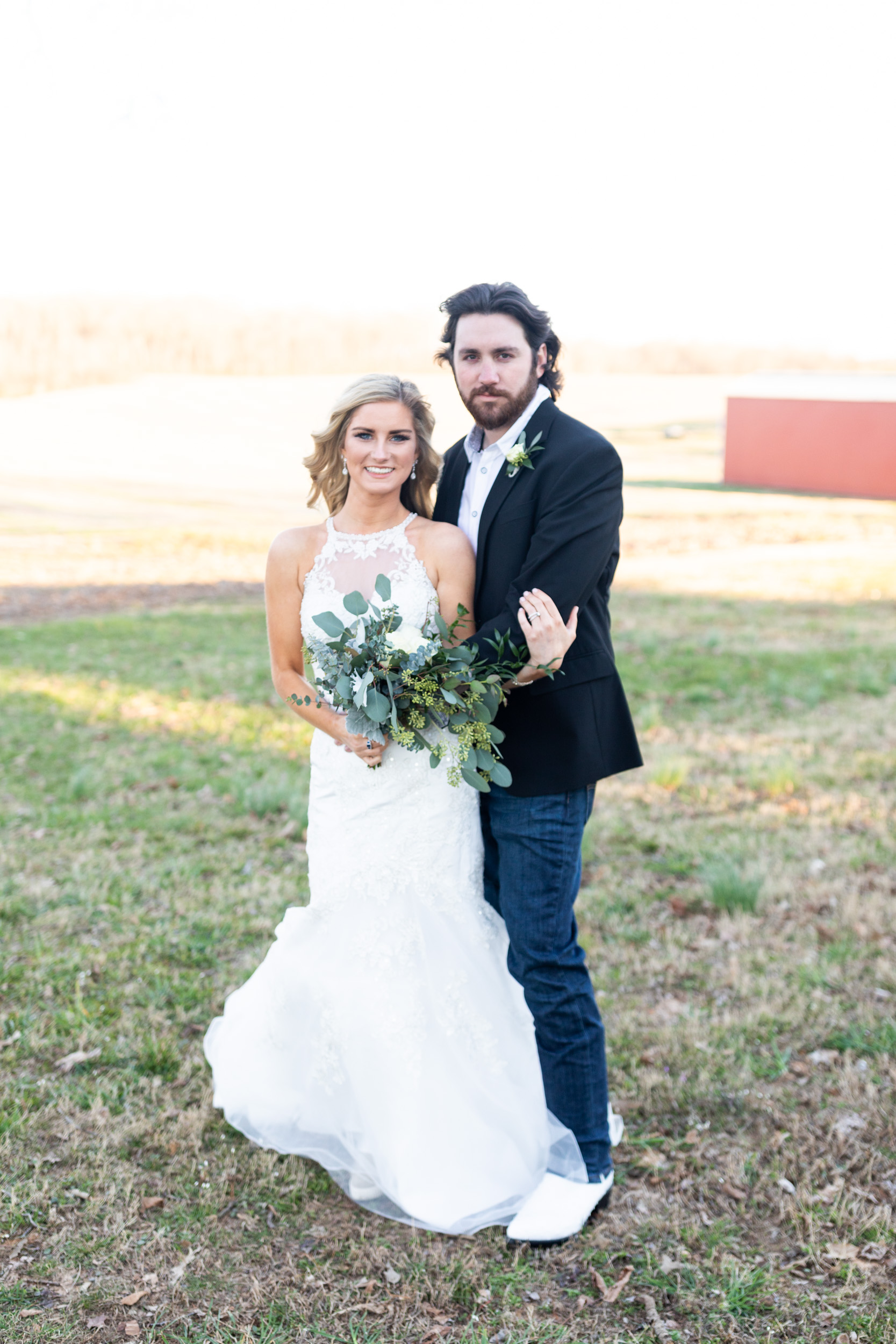 @NathanArmstrong -NA-03222019-Landon+Rebekah Wedding-360.jpg