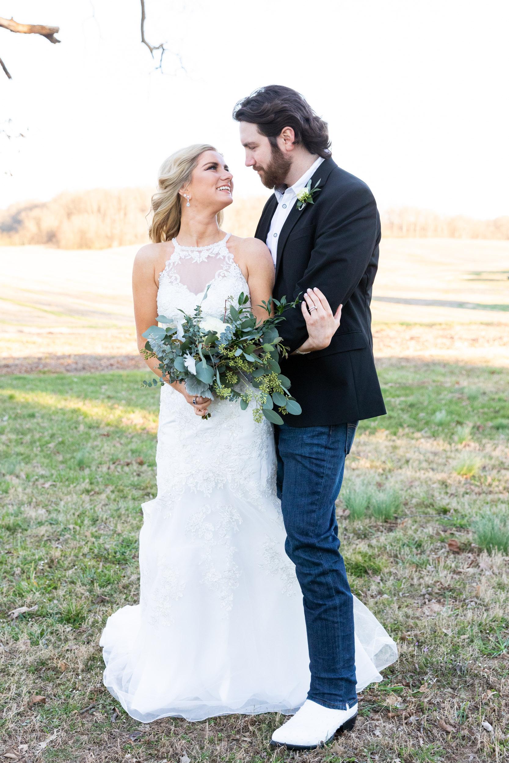 @NathanArmstrong -NA-03222019-Landon+Rebekah Wedding-365.jpg