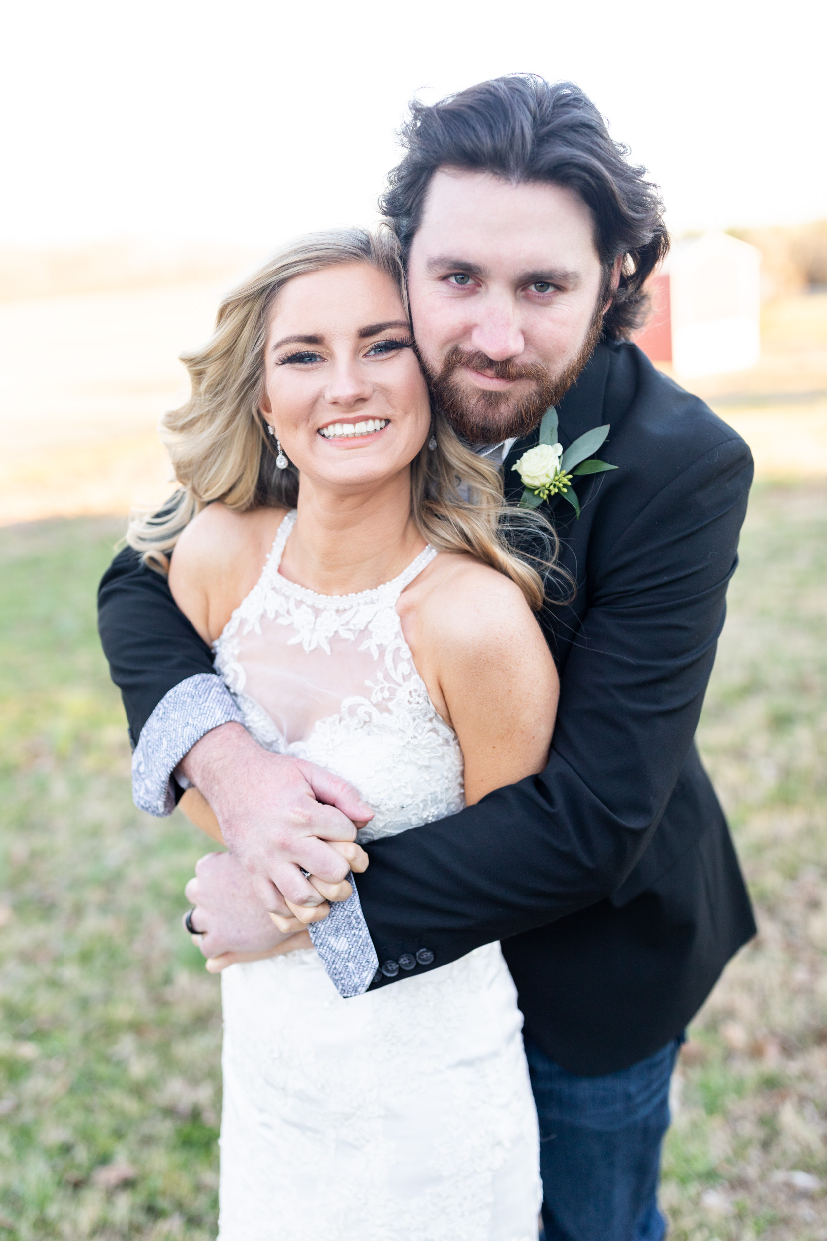 @NathanArmstrong -NA-03222019-Landon+Rebekah Wedding-368.jpg