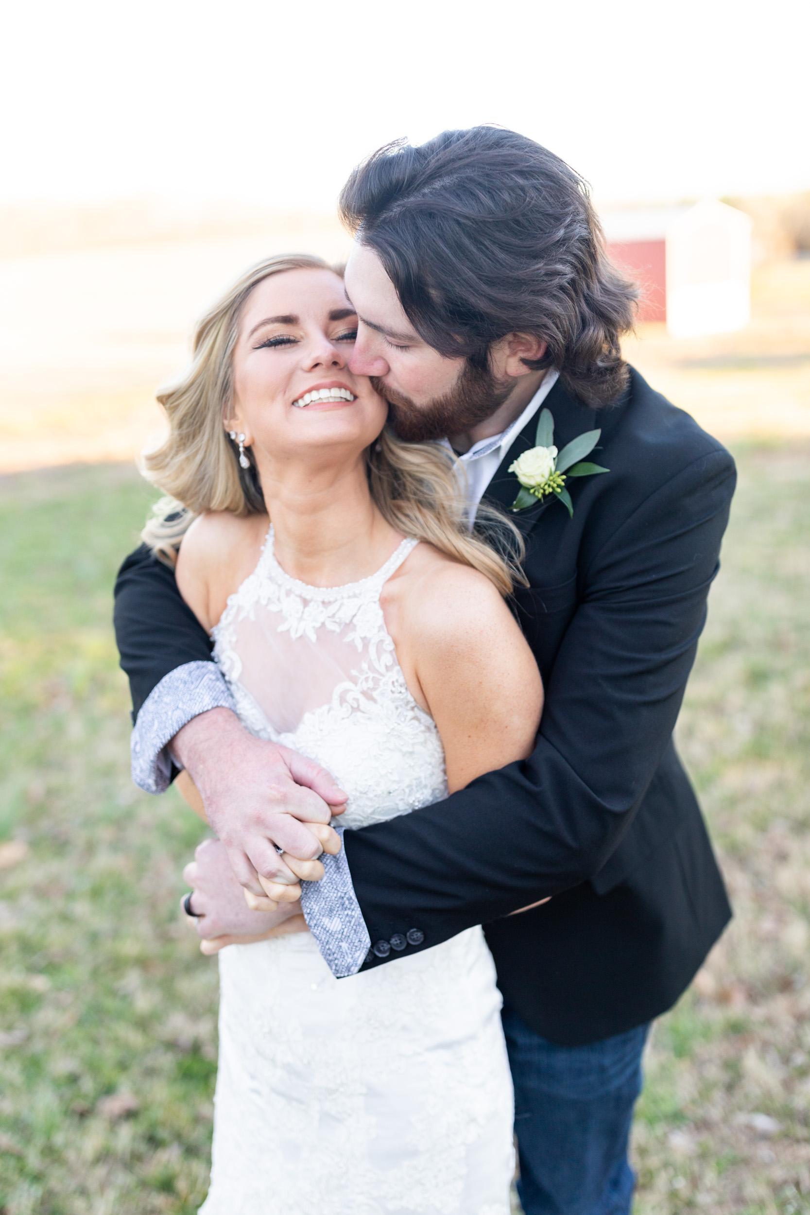 @NathanArmstrong -NA-03222019-Landon+Rebekah Wedding-370.jpg