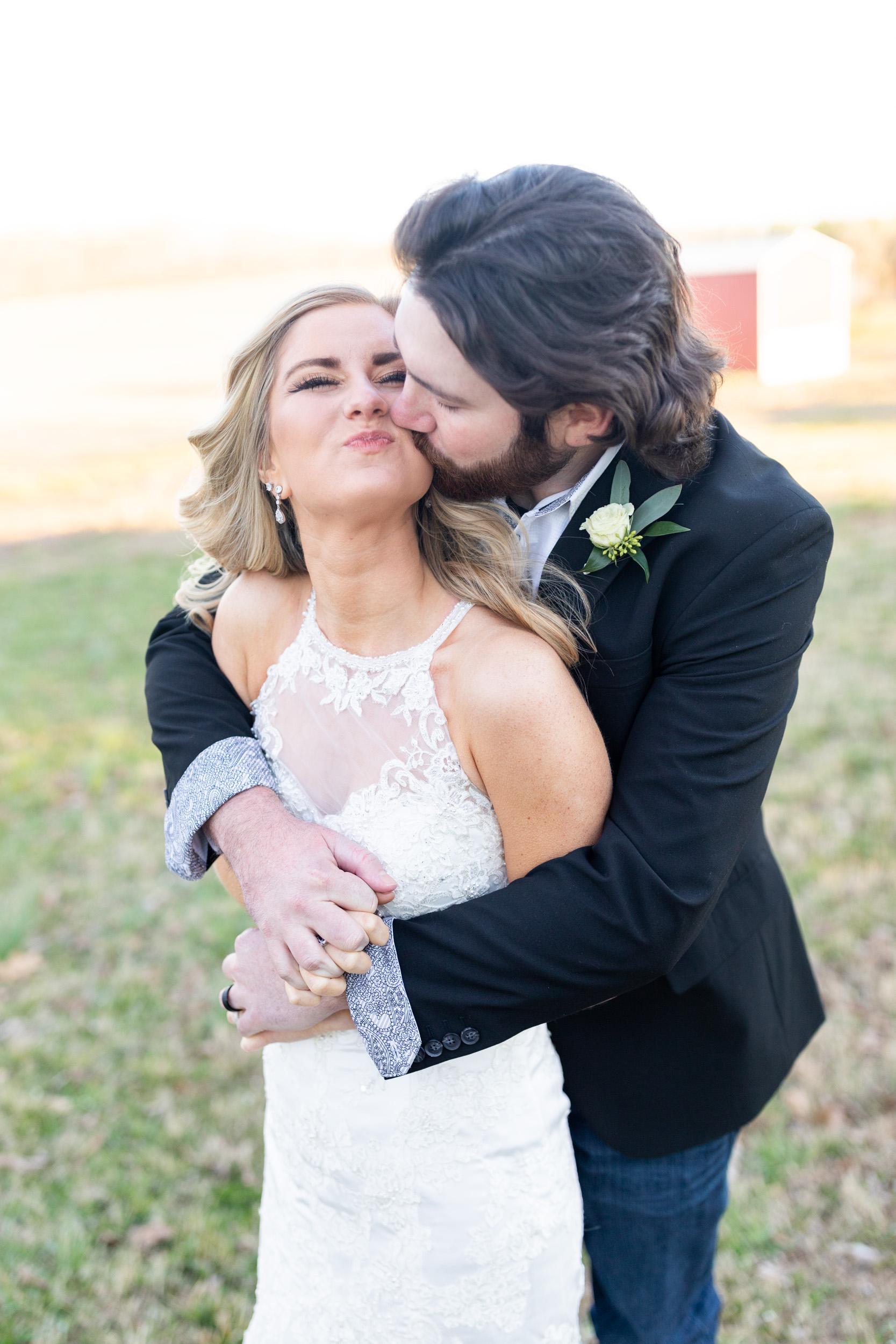 @NathanArmstrong -NA-03222019-Landon+Rebekah Wedding-372.jpg