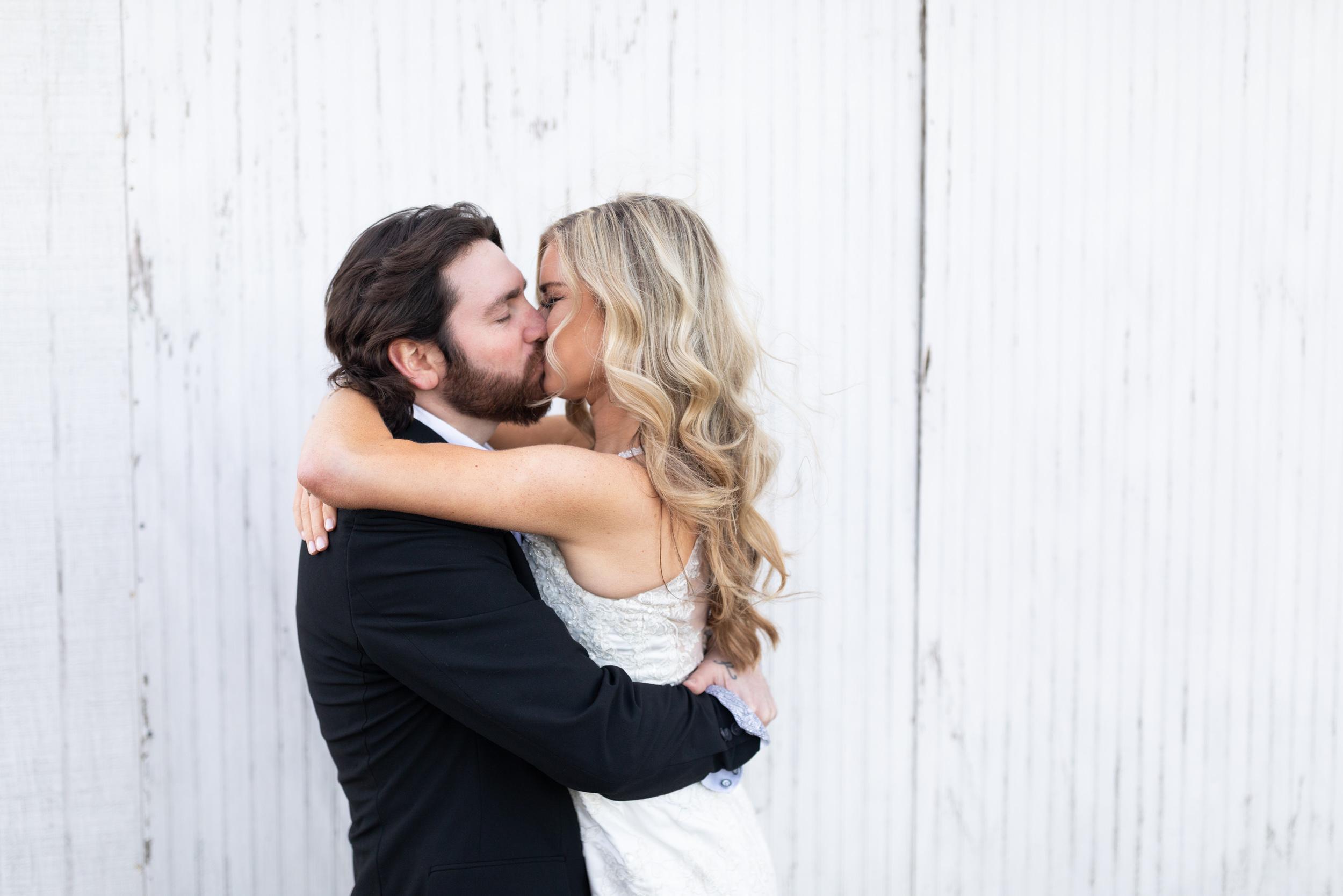 @NathanArmstrong -NA-03222019-Landon+Rebekah Wedding-379.jpg