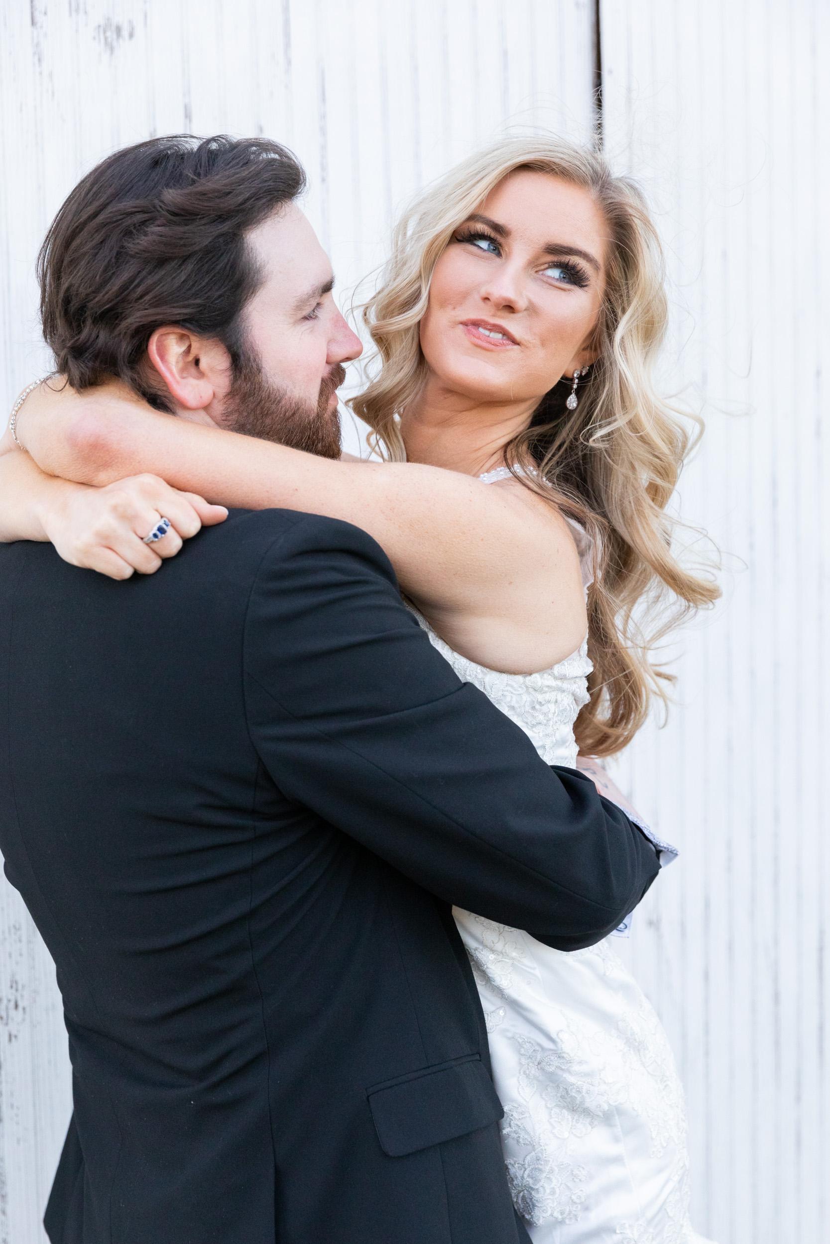 @NathanArmstrong -NA-03222019-Landon+Rebekah Wedding-381.jpg