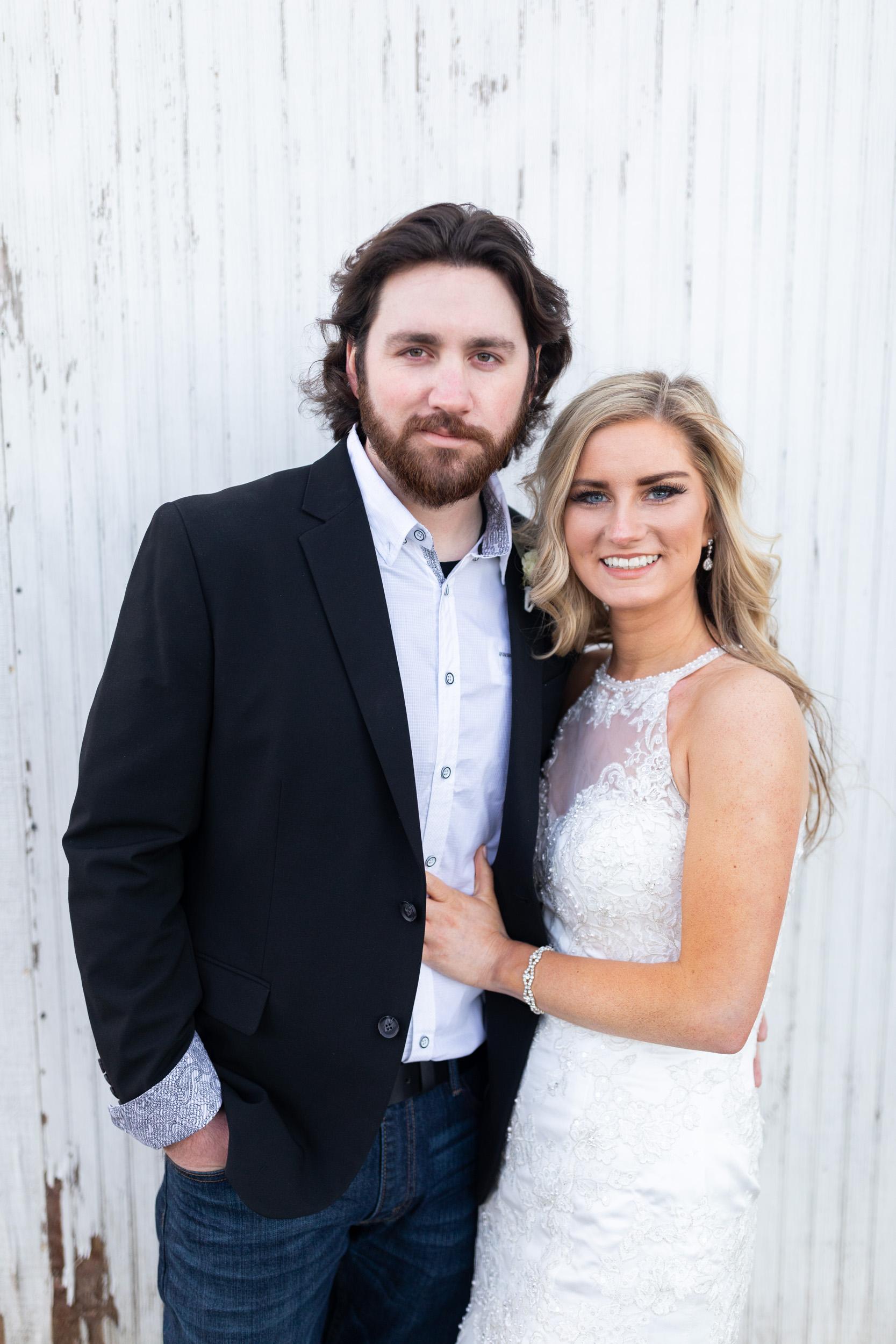 @NathanArmstrong -NA-03222019-Landon+Rebekah Wedding-384.jpg