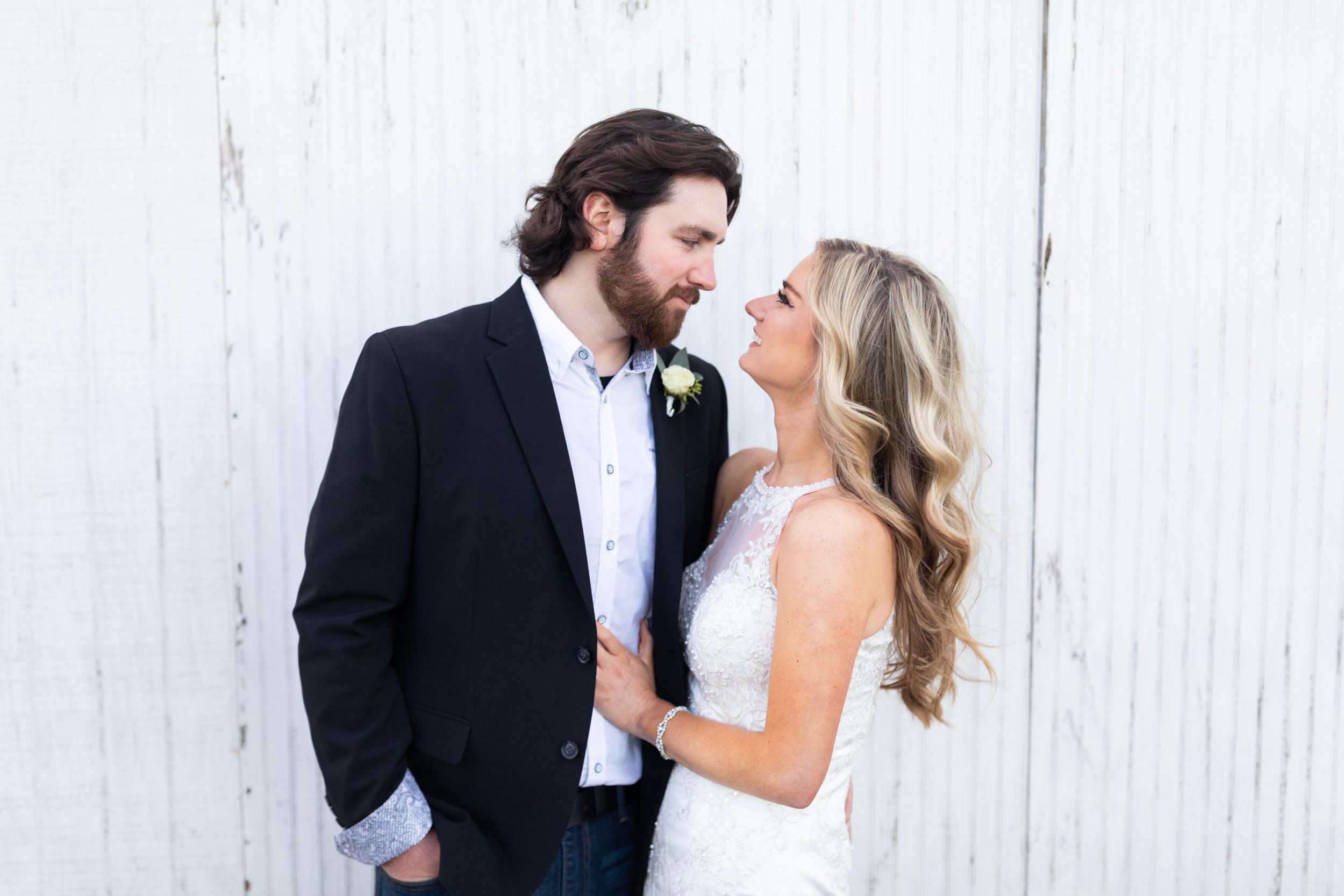@NathanArmstrong -NA-03222019-Landon+Rebekah Wedding-386.jpg
