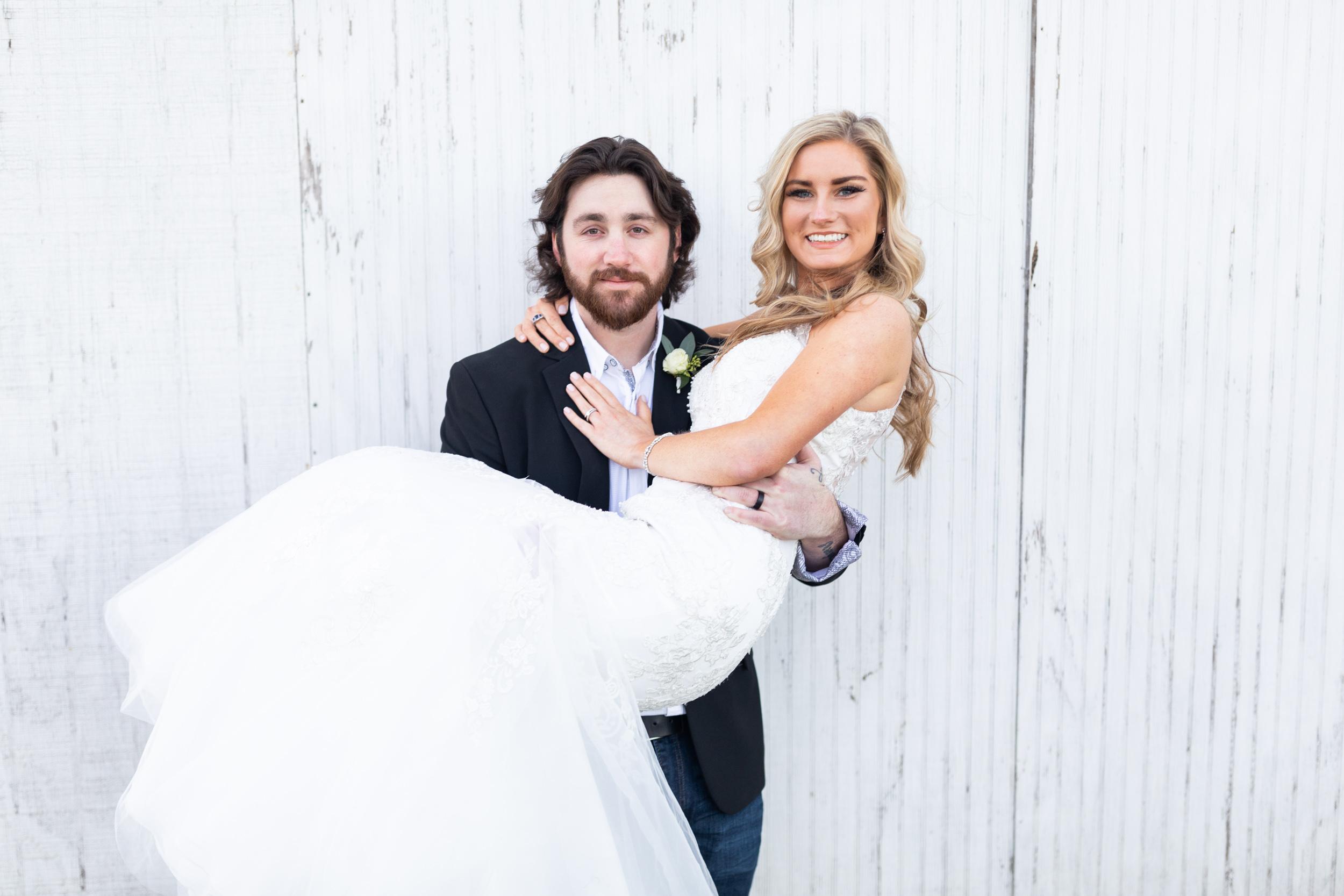 @NathanArmstrong -NA-03222019-Landon+Rebekah Wedding-390.jpg