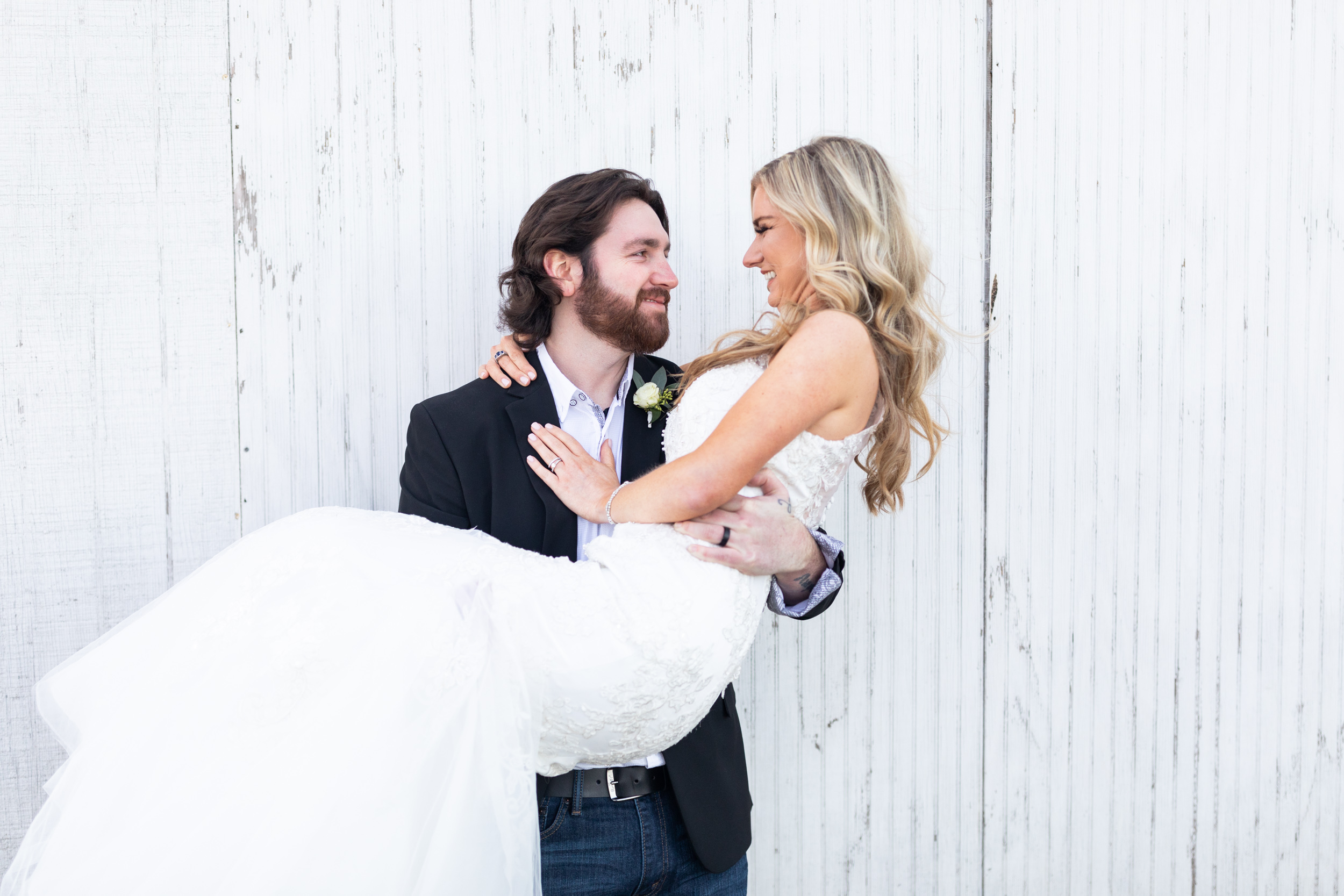 @NathanArmstrong -NA-03222019-Landon+Rebekah Wedding-392.jpg