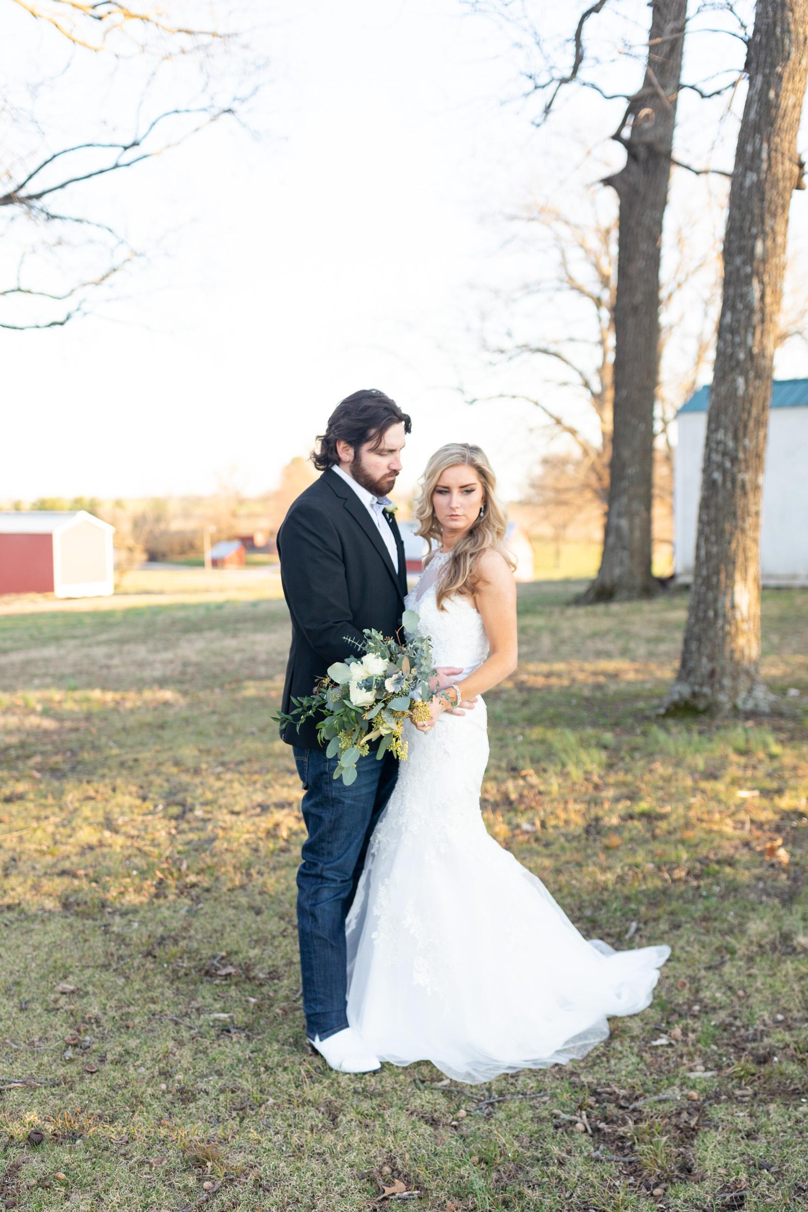 @NathanArmstrong -NA-03222019-Landon+Rebekah Wedding-397.jpg
