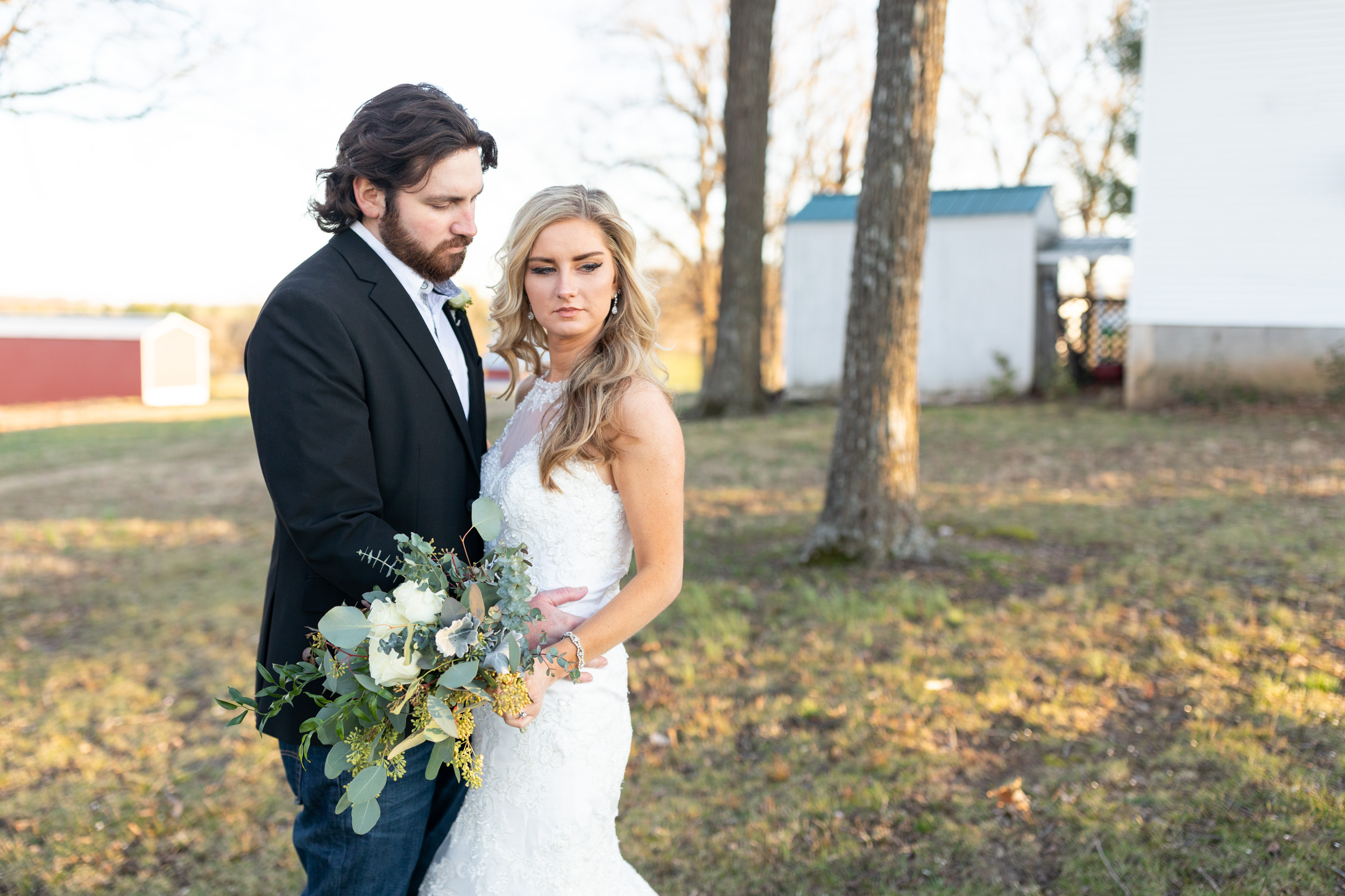 @NathanArmstrong -NA-03222019-Landon+Rebekah Wedding-399.jpg