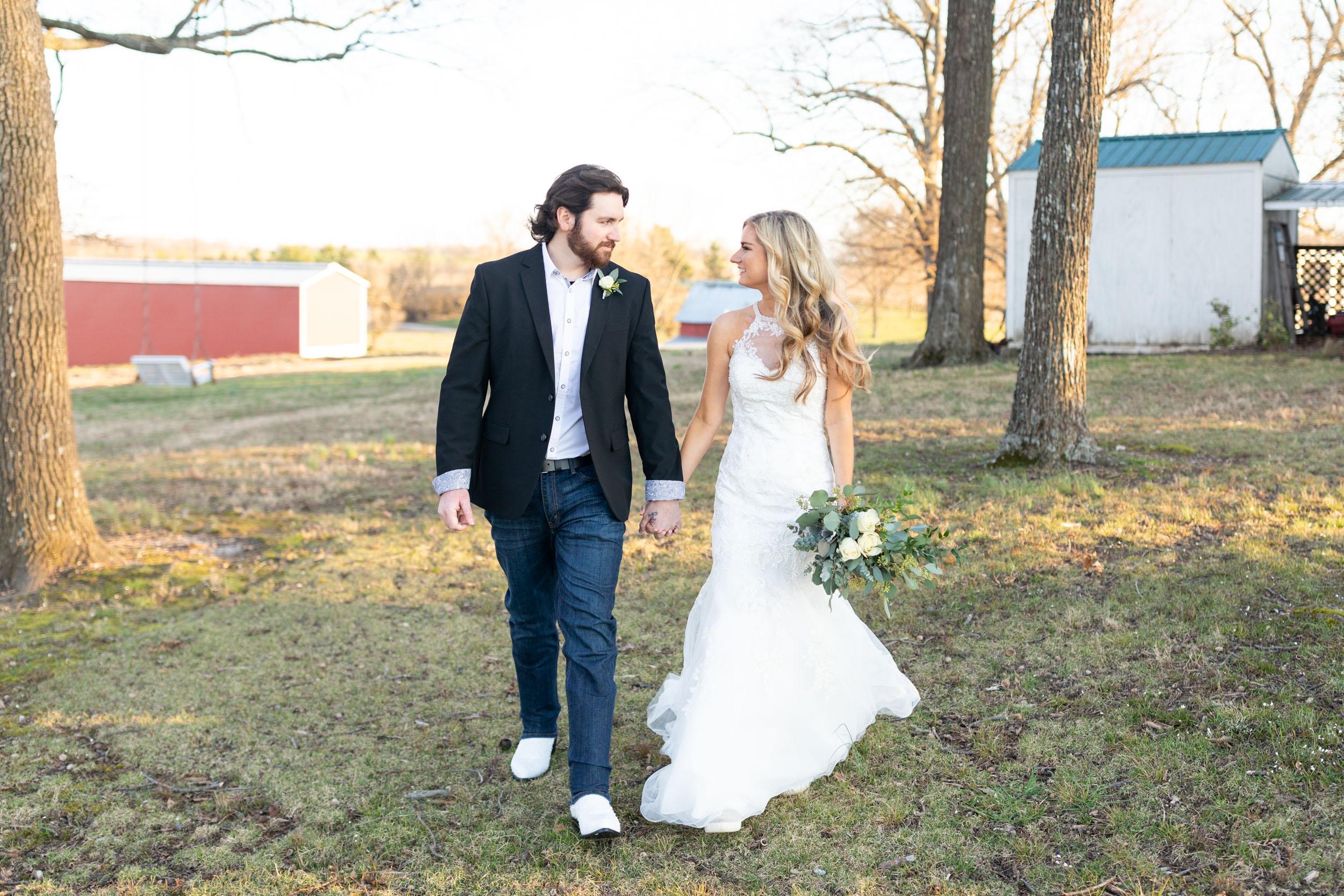 @NathanArmstrong -NA-03222019-Landon+Rebekah Wedding-406.jpg