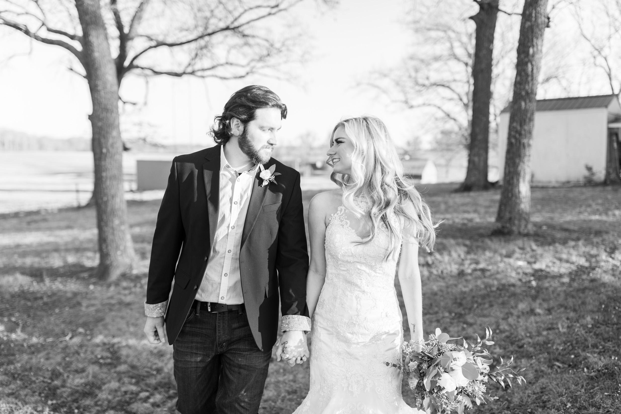 @NathanArmstrong -NA-03222019-Landon+Rebekah Wedding-408.jpg
