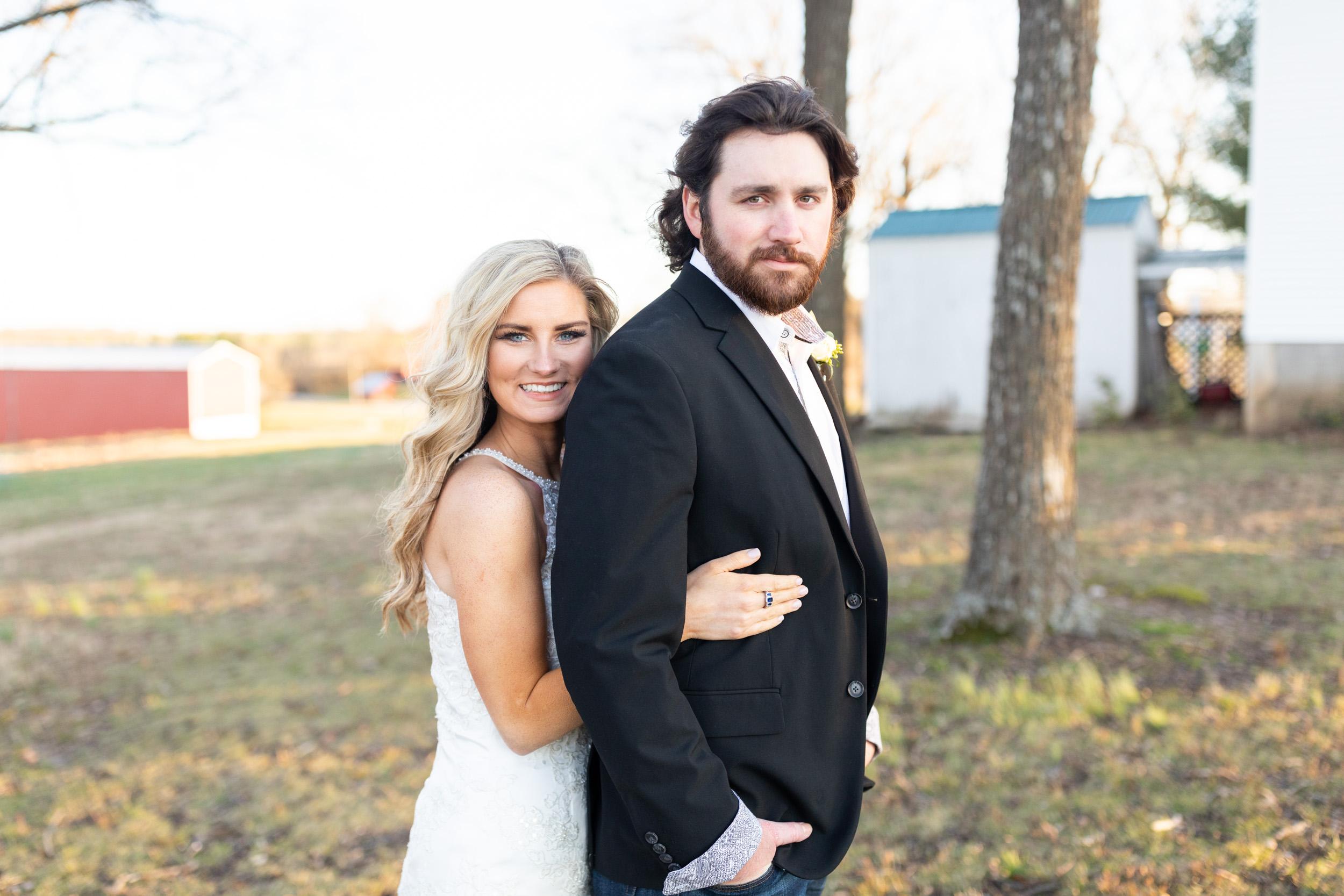 @NathanArmstrong -NA-03222019-Landon+Rebekah Wedding-419.jpg