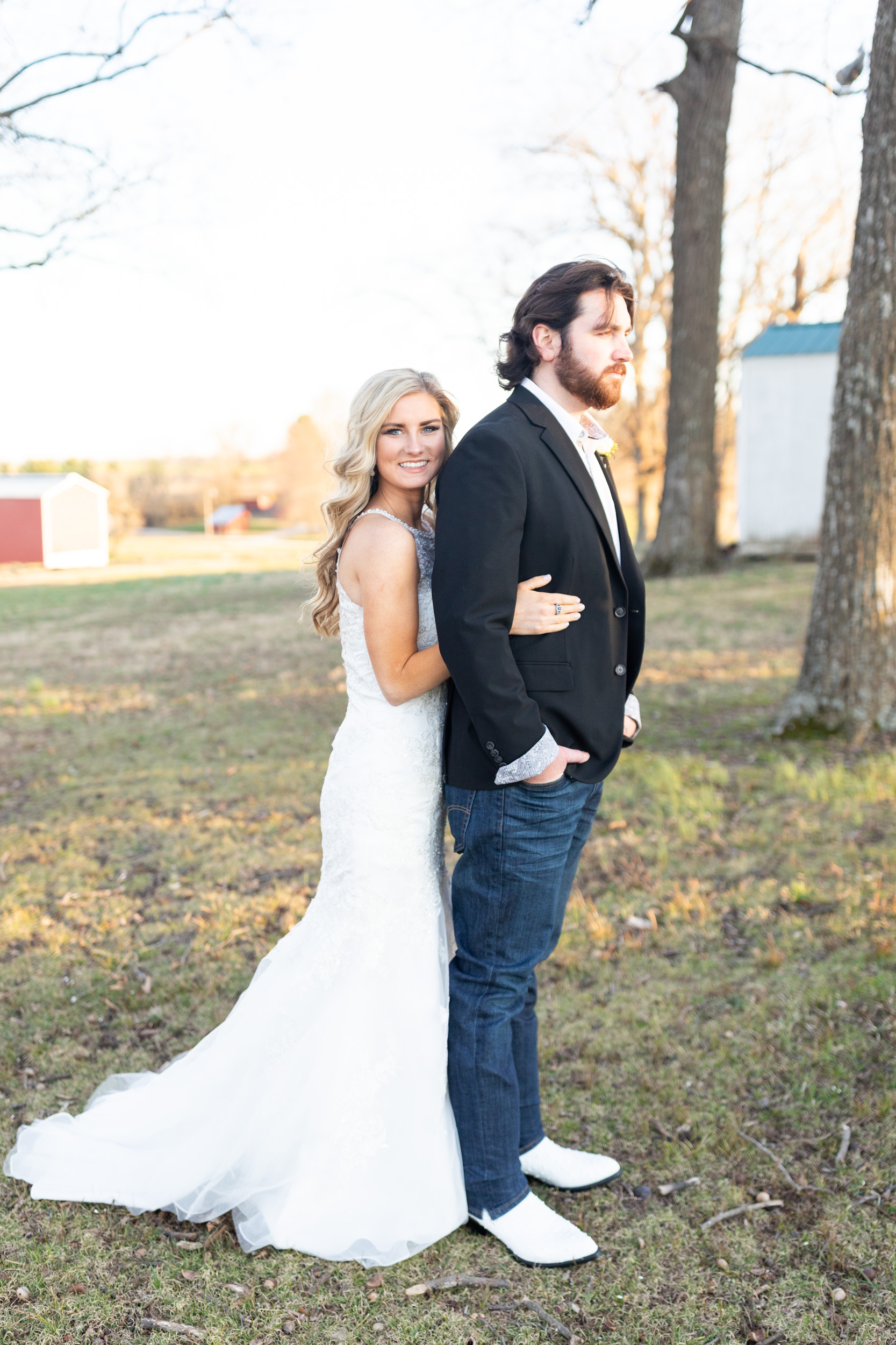 @NathanArmstrong -NA-03222019-Landon+Rebekah Wedding-422.jpg