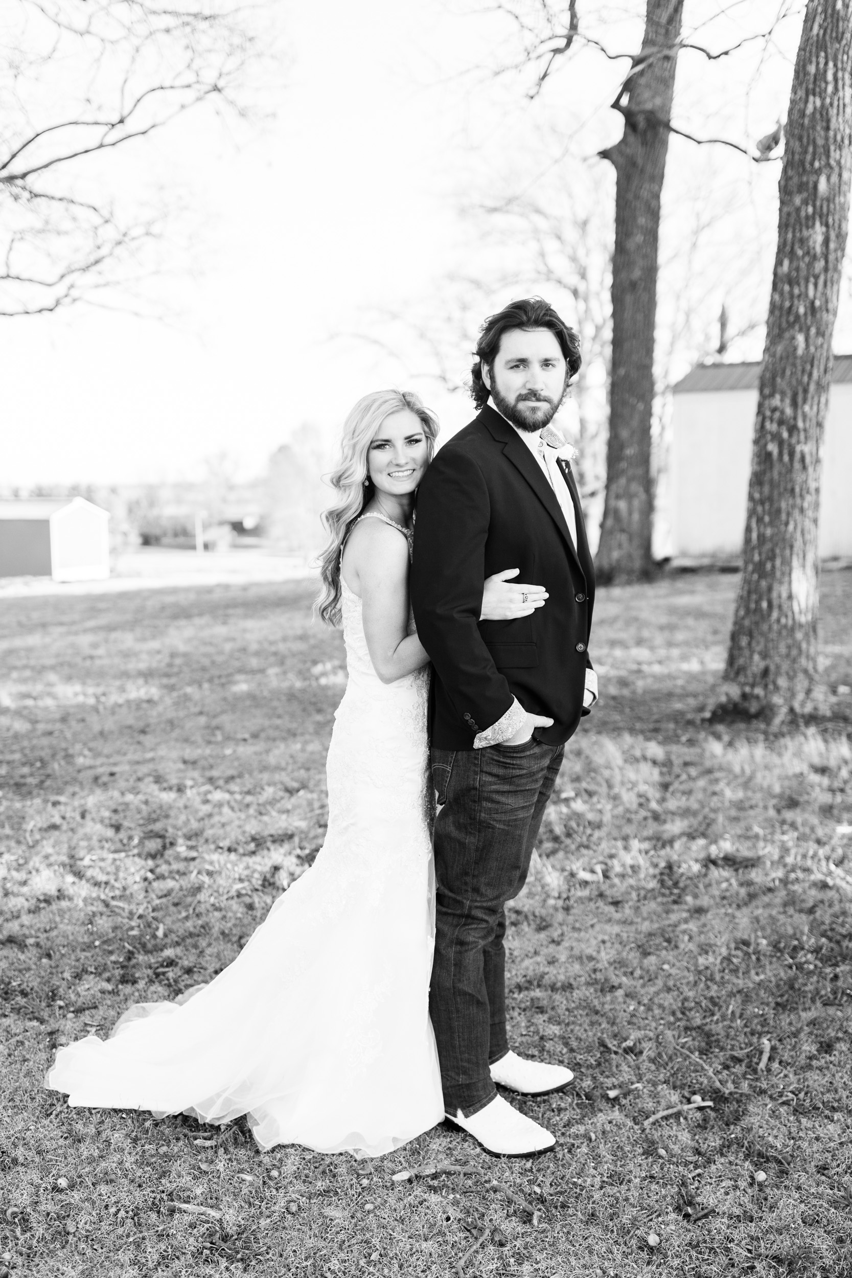 @NathanArmstrong -NA-03222019-Landon+Rebekah Wedding-425.jpg