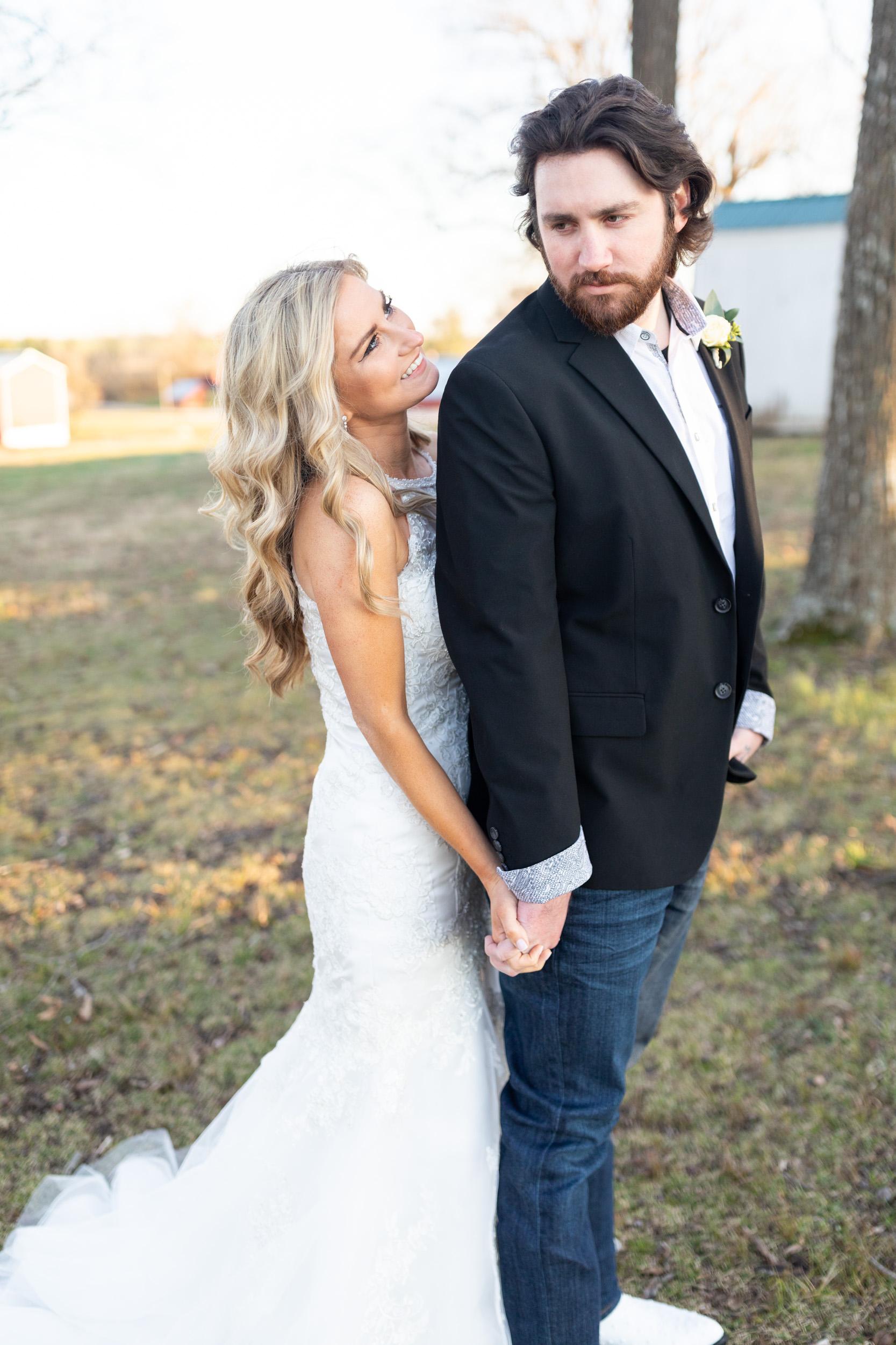 @NathanArmstrong -NA-03222019-Landon+Rebekah Wedding-431.jpg