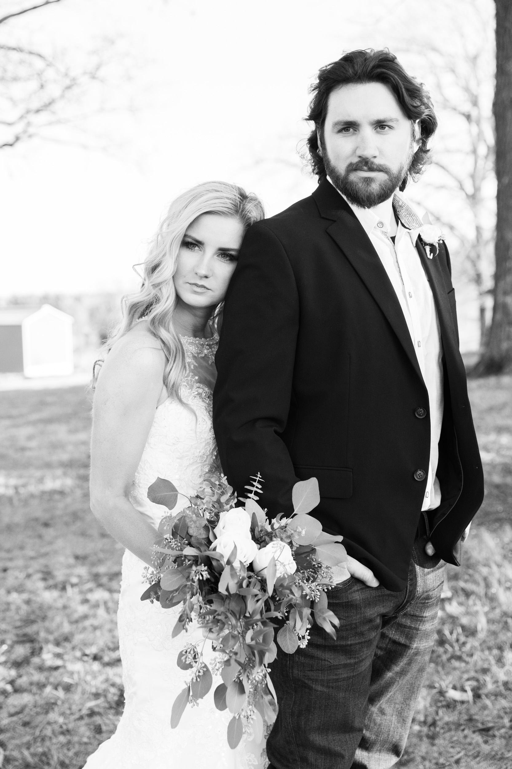 @NathanArmstrong -NA-03222019-Landon+Rebekah Wedding-441.jpg