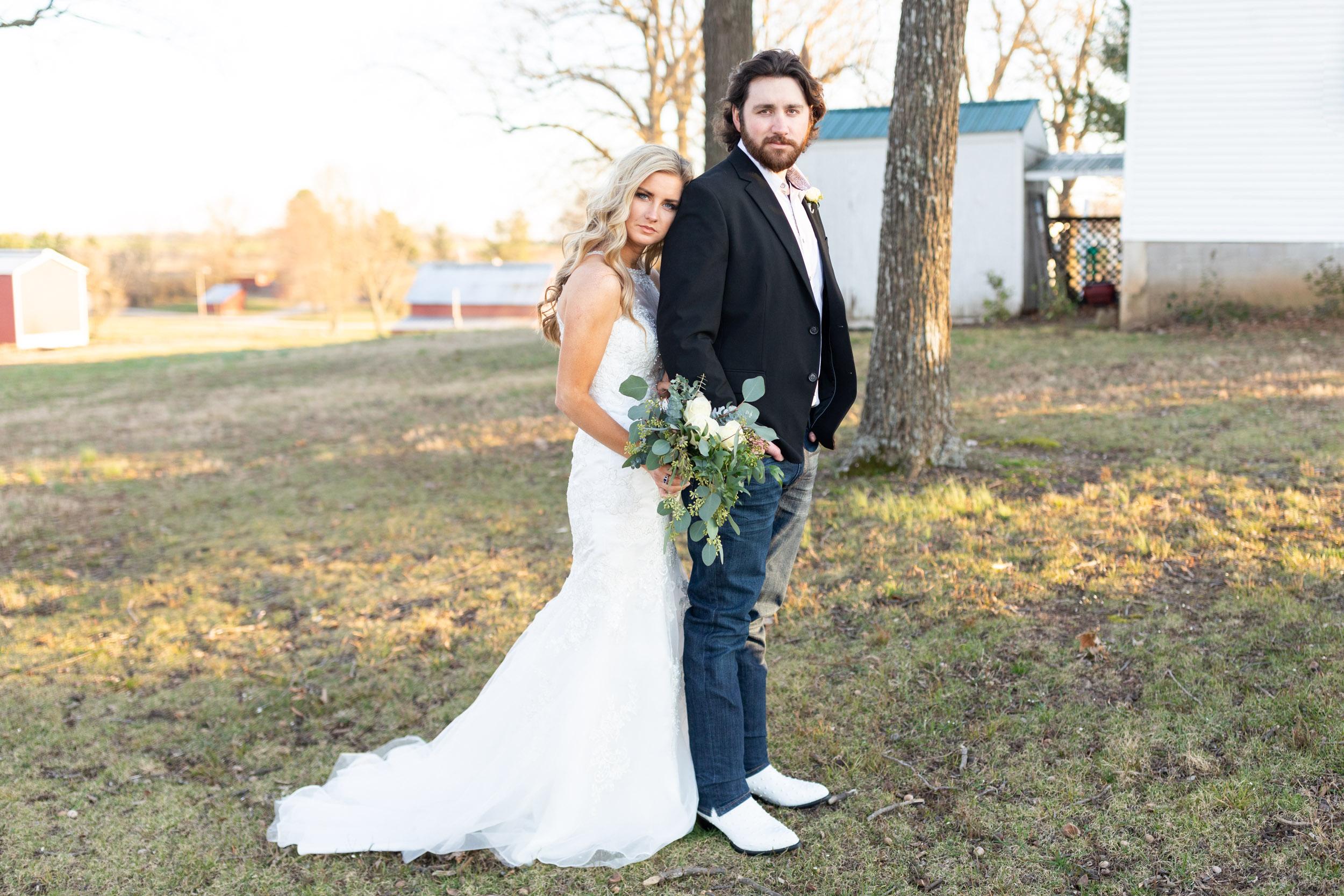 @NathanArmstrong -NA-03222019-Landon+Rebekah Wedding-437.jpg