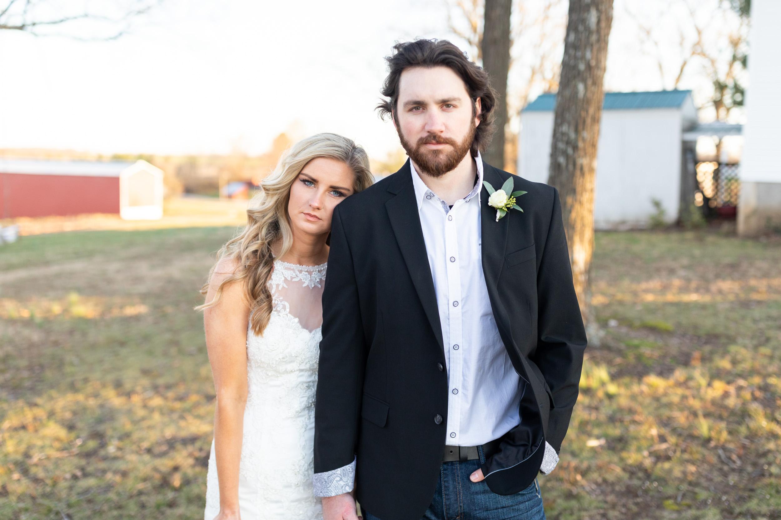 @NathanArmstrong -NA-03222019-Landon+Rebekah Wedding-447.jpg