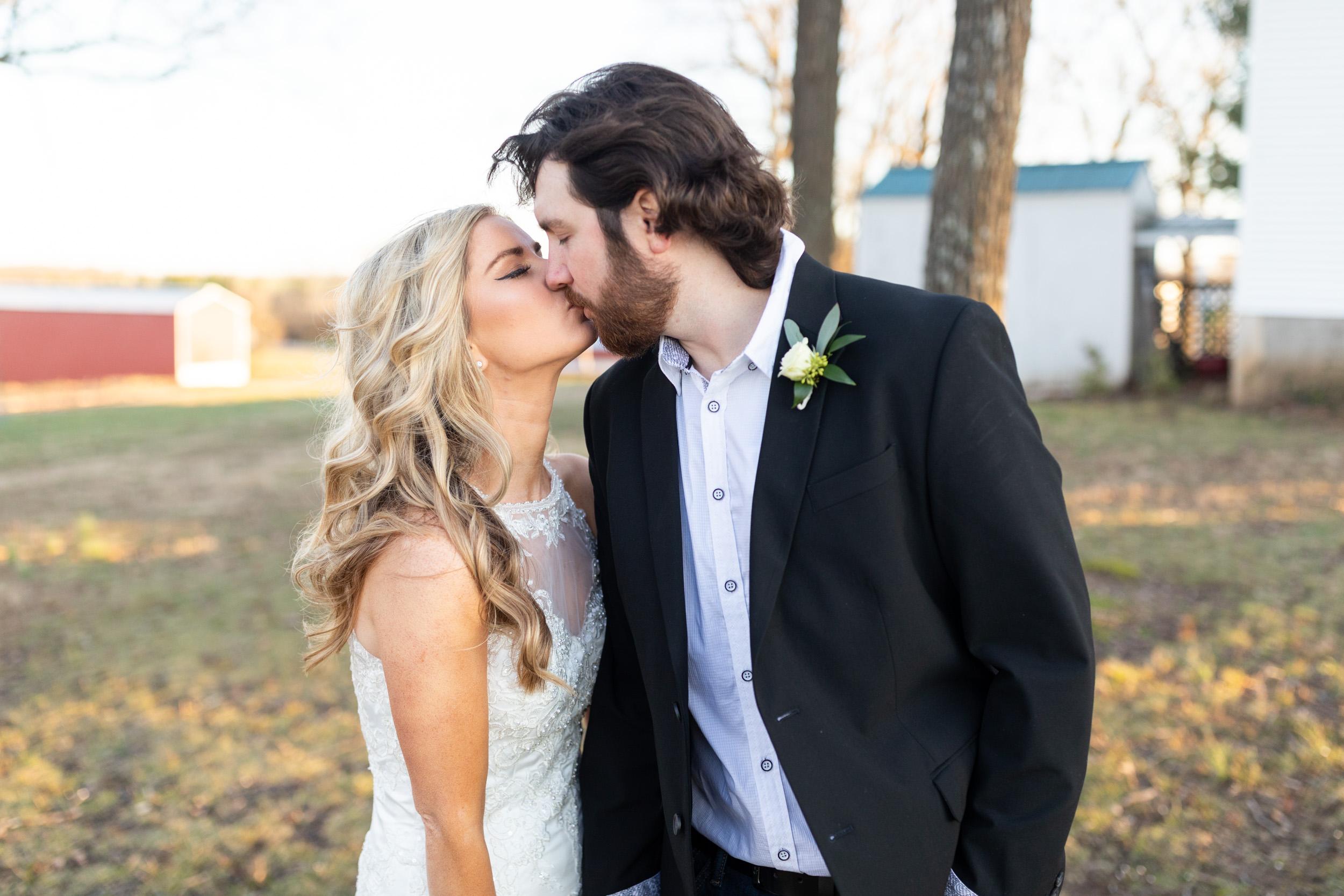 @NathanArmstrong -NA-03222019-Landon+Rebekah Wedding-449.jpg