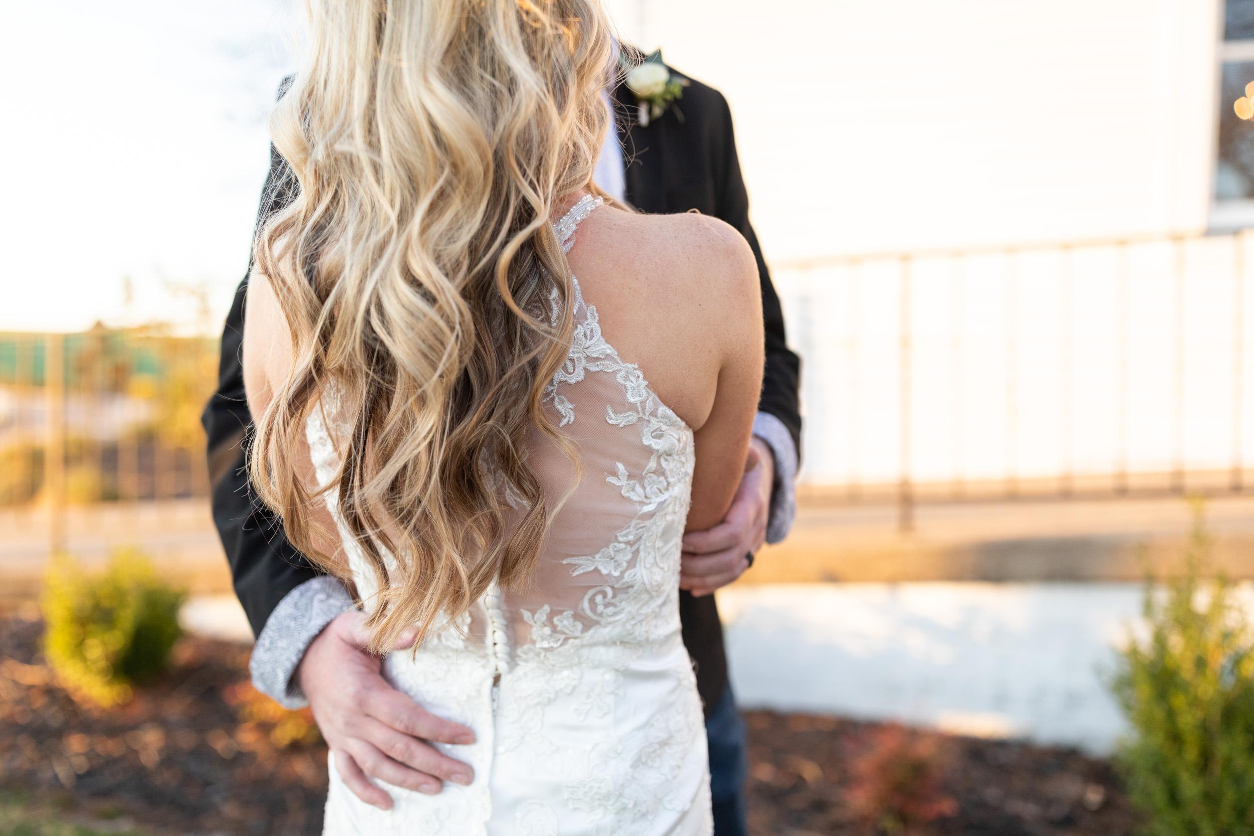 @NathanArmstrong -NA-03222019-Landon+Rebekah Wedding-484.jpg