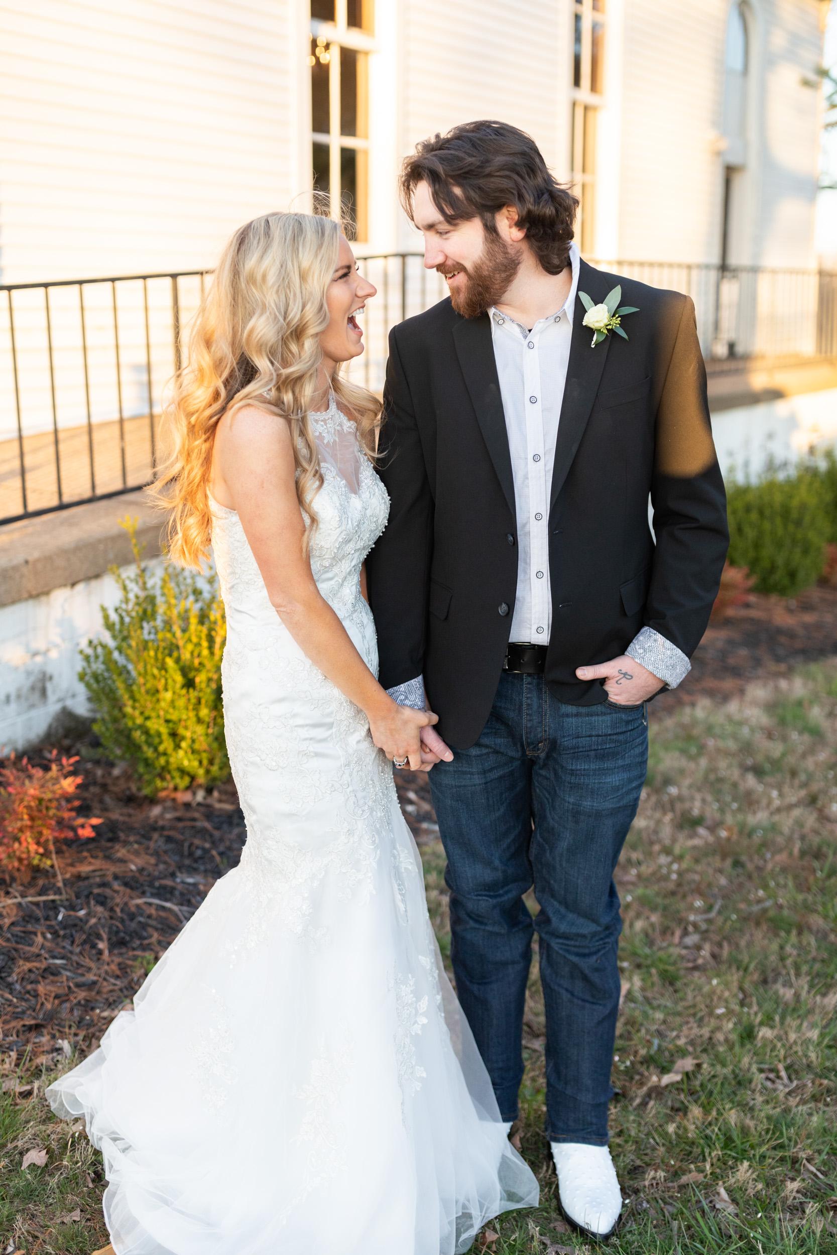 @NathanArmstrong -NA-03222019-Landon+Rebekah Wedding-475.jpg