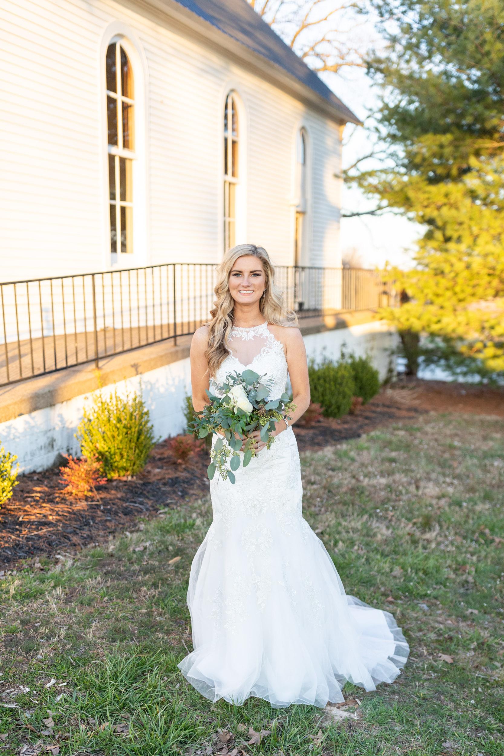 @NathanArmstrong -NA-03222019-Landon+Rebekah Wedding-487.jpg