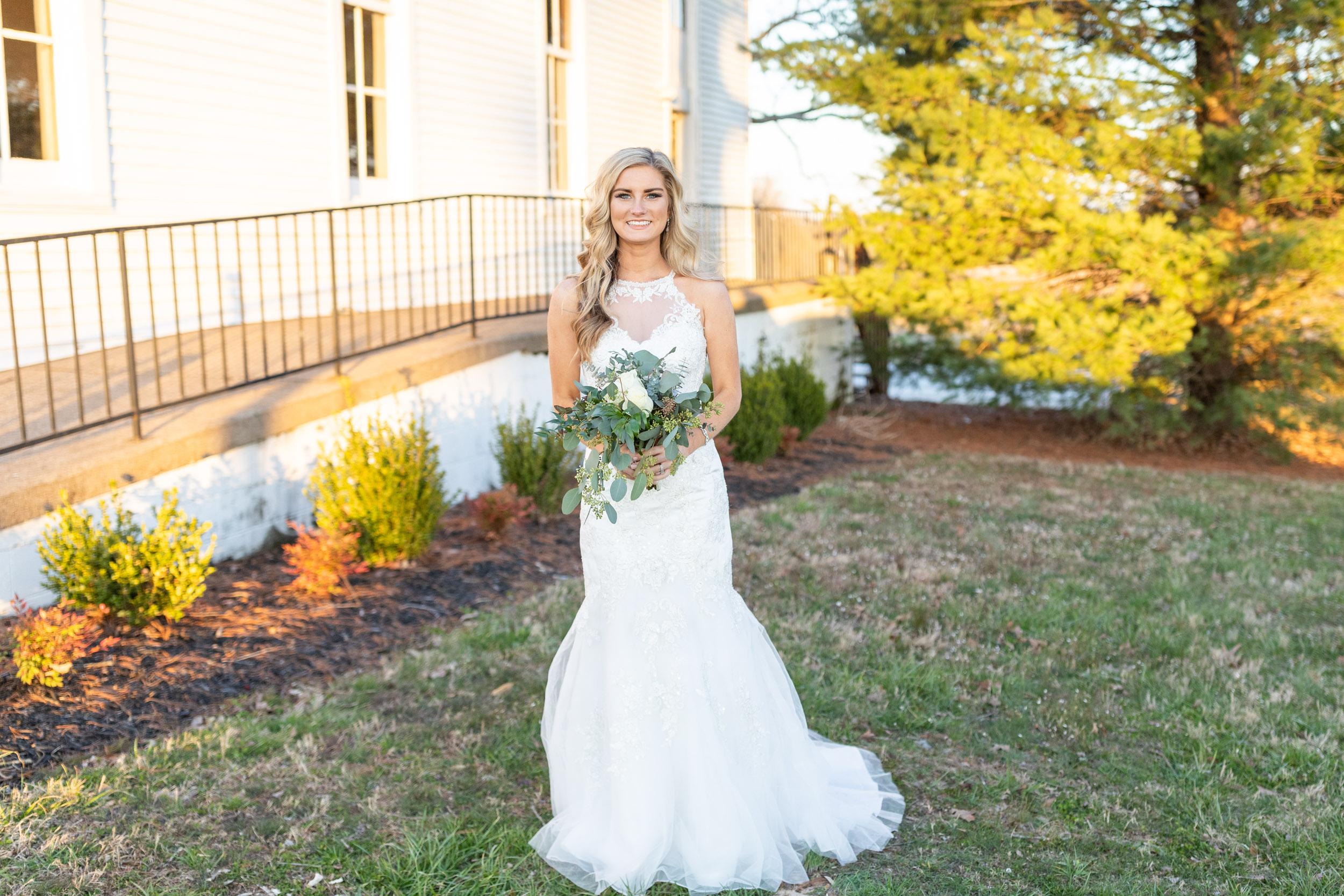 @NathanArmstrong -NA-03222019-Landon+Rebekah Wedding-488.jpg