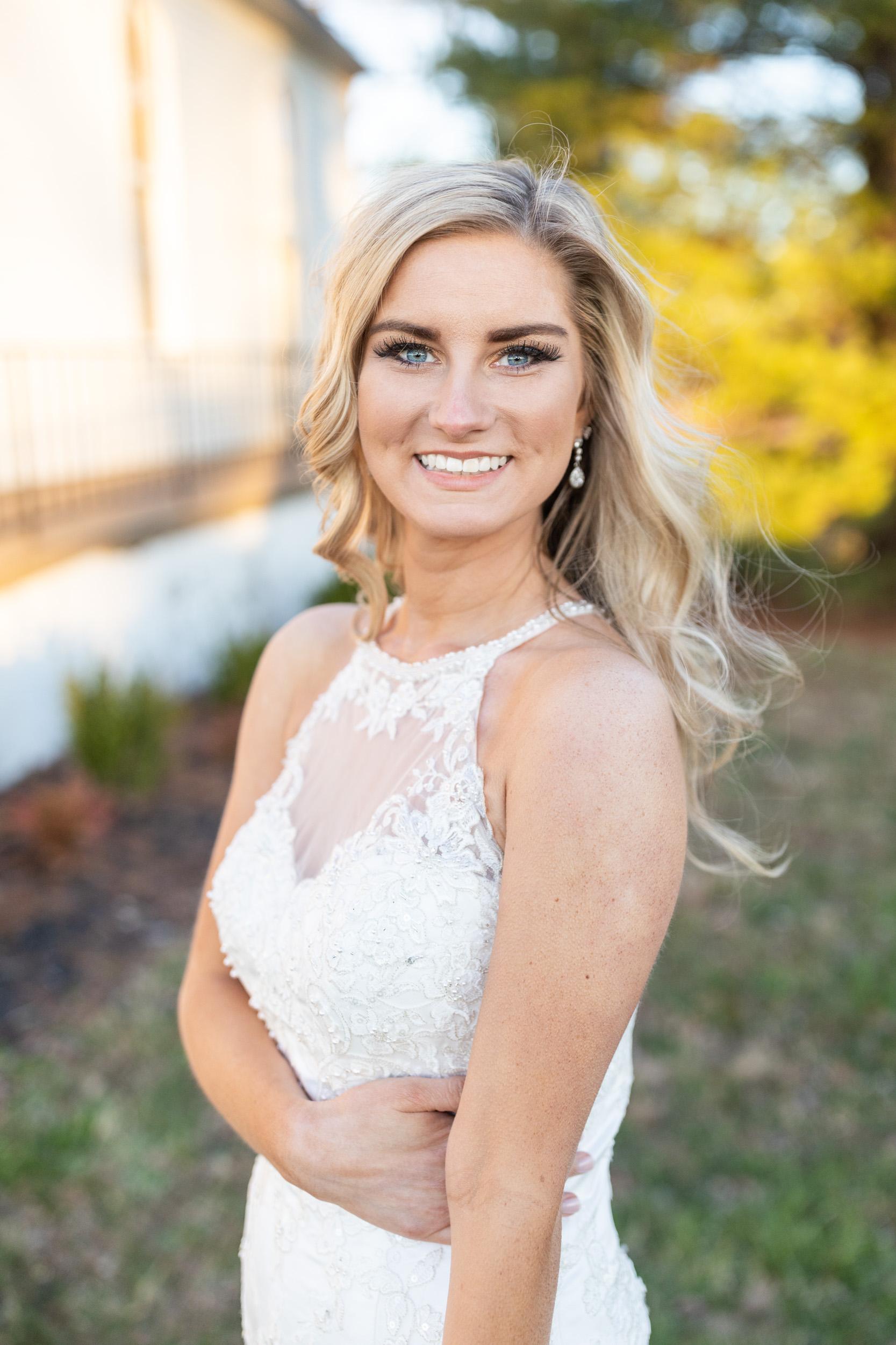 @NathanArmstrong -NA-03222019-Landon+Rebekah Wedding-493.jpg