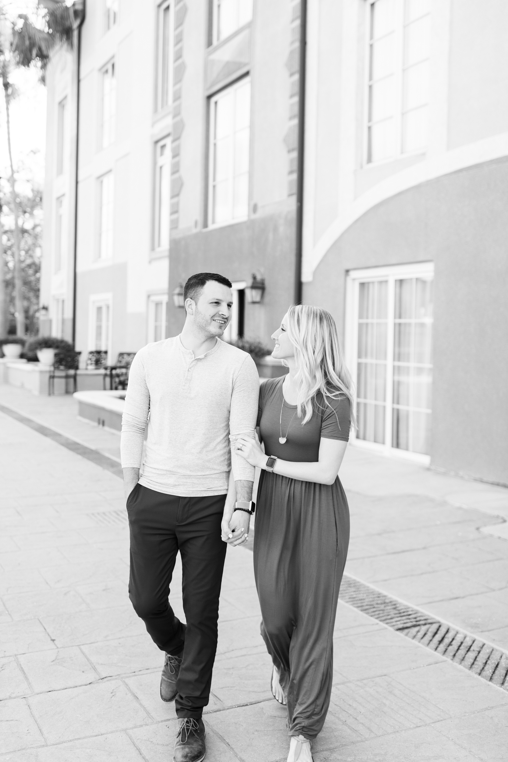 @NLAWeddings -NA-04262019-Kristi+PeytonEngagementSession-6.jpg