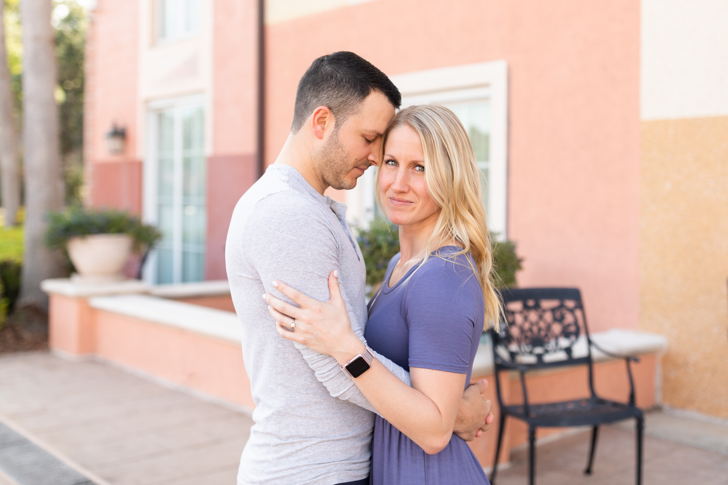 @NLAWeddings -NA-04262019-Kristi+PeytonEngagementSession-11.jpg