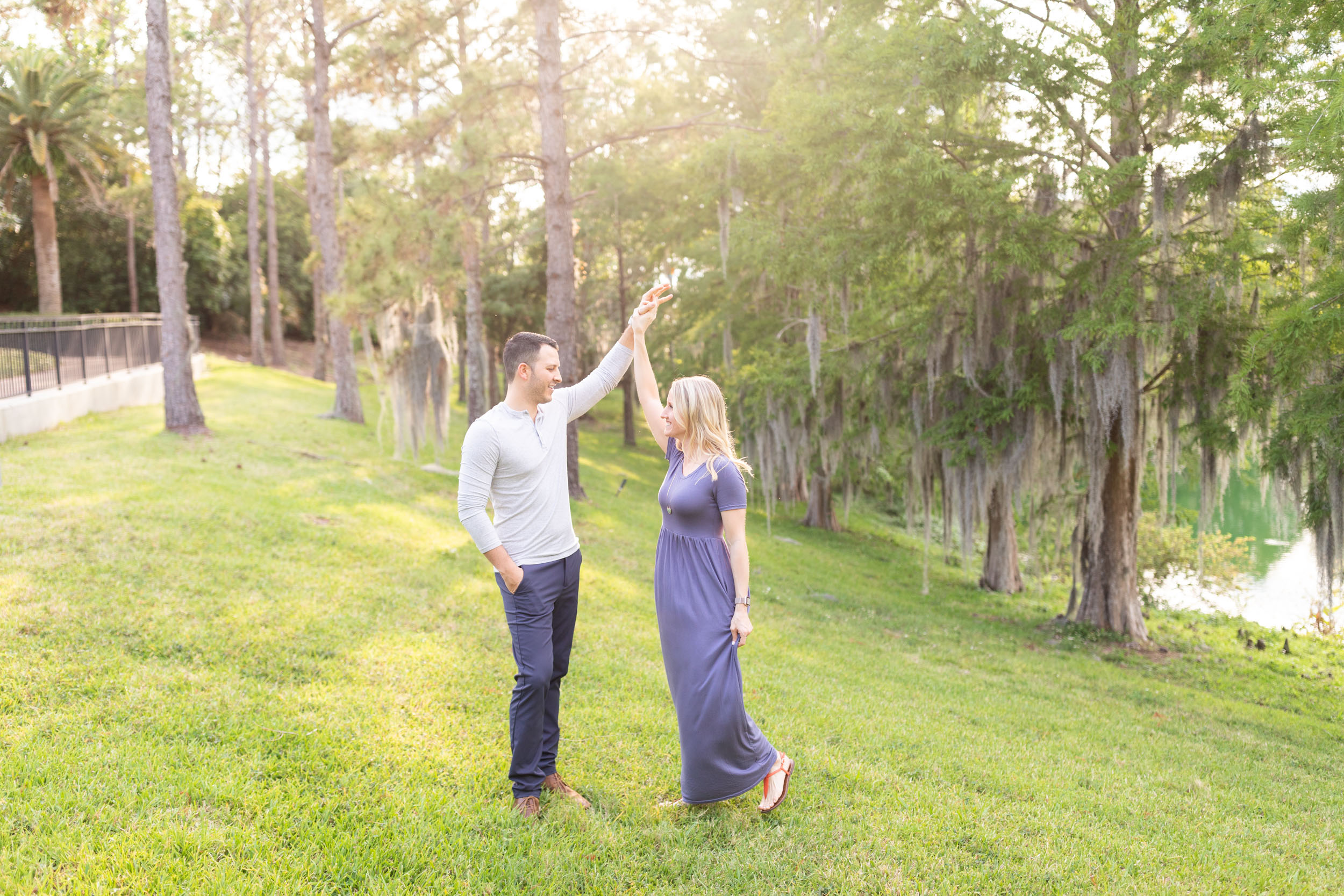 @NLAWeddings -NA-04262019-Kristi+PeytonEngagementSession-35.jpg