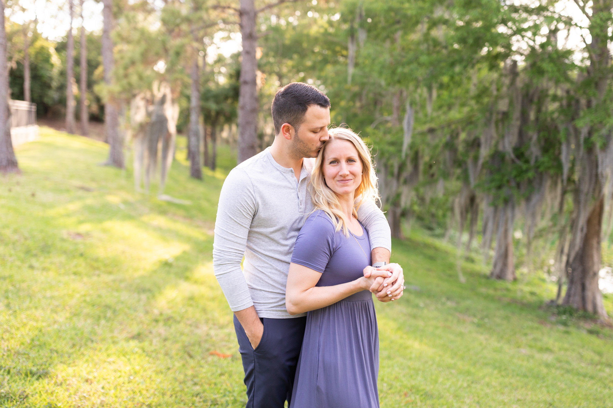 @NLAWeddings -NA-04262019-Kristi+PeytonEngagementSession-41.jpg