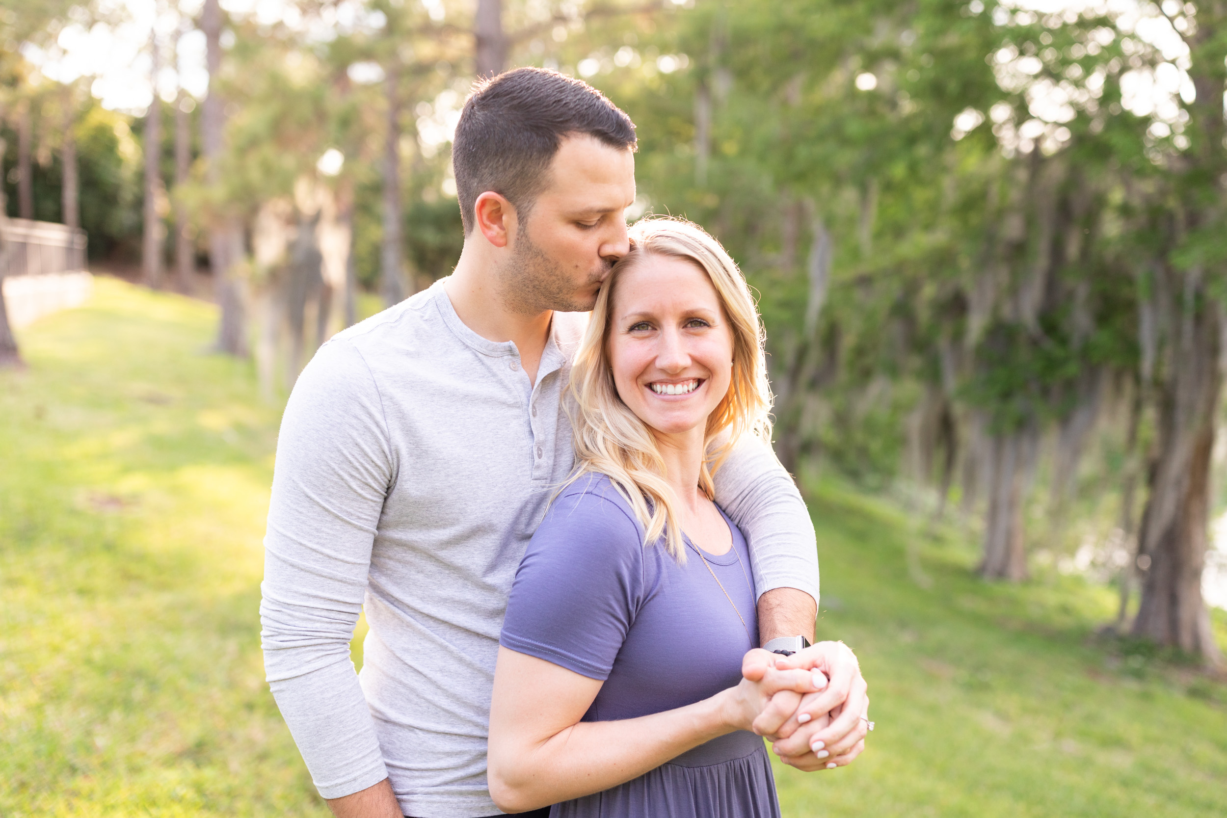 @NLAWeddings -NA-04262019-Kristi+PeytonEngagementSession-44.jpg
