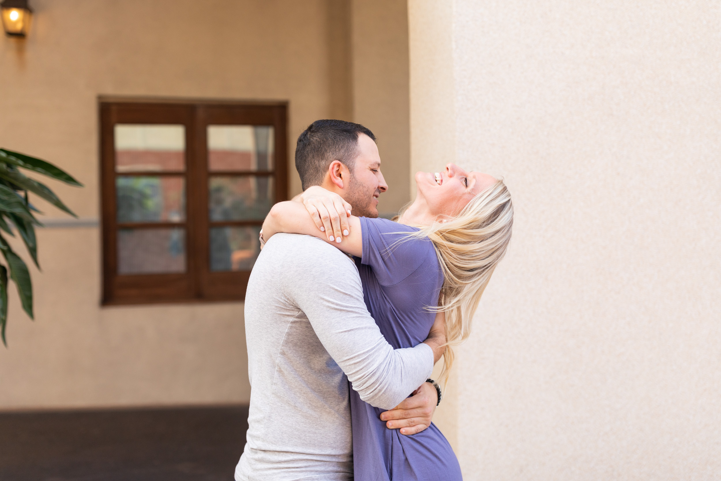 @NLAWeddings -NA-04262019-Kristi+PeytonEngagementSession-63.jpg