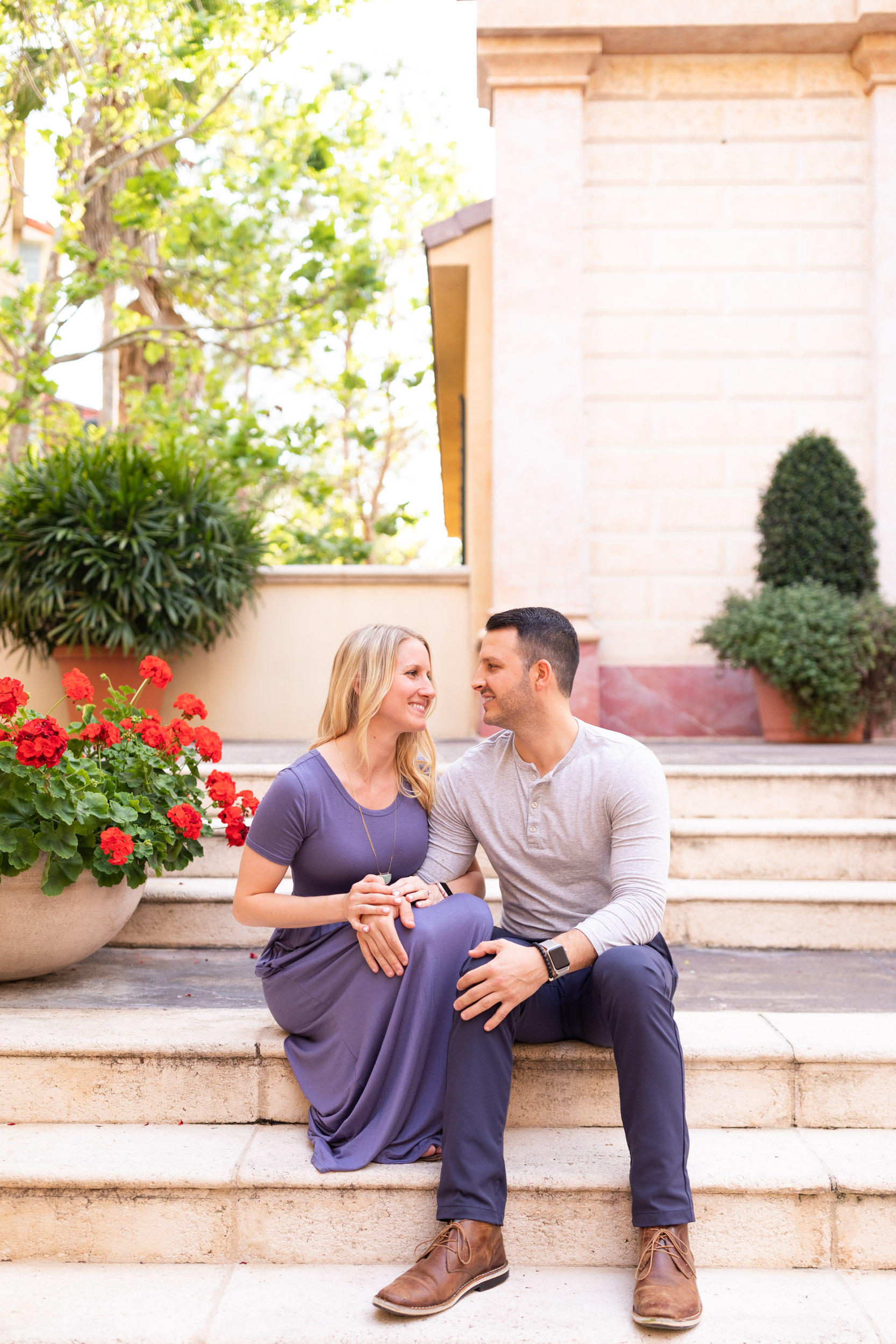 @NLAWeddings -NA-04262019-Kristi+PeytonEngagementSession-83.jpg