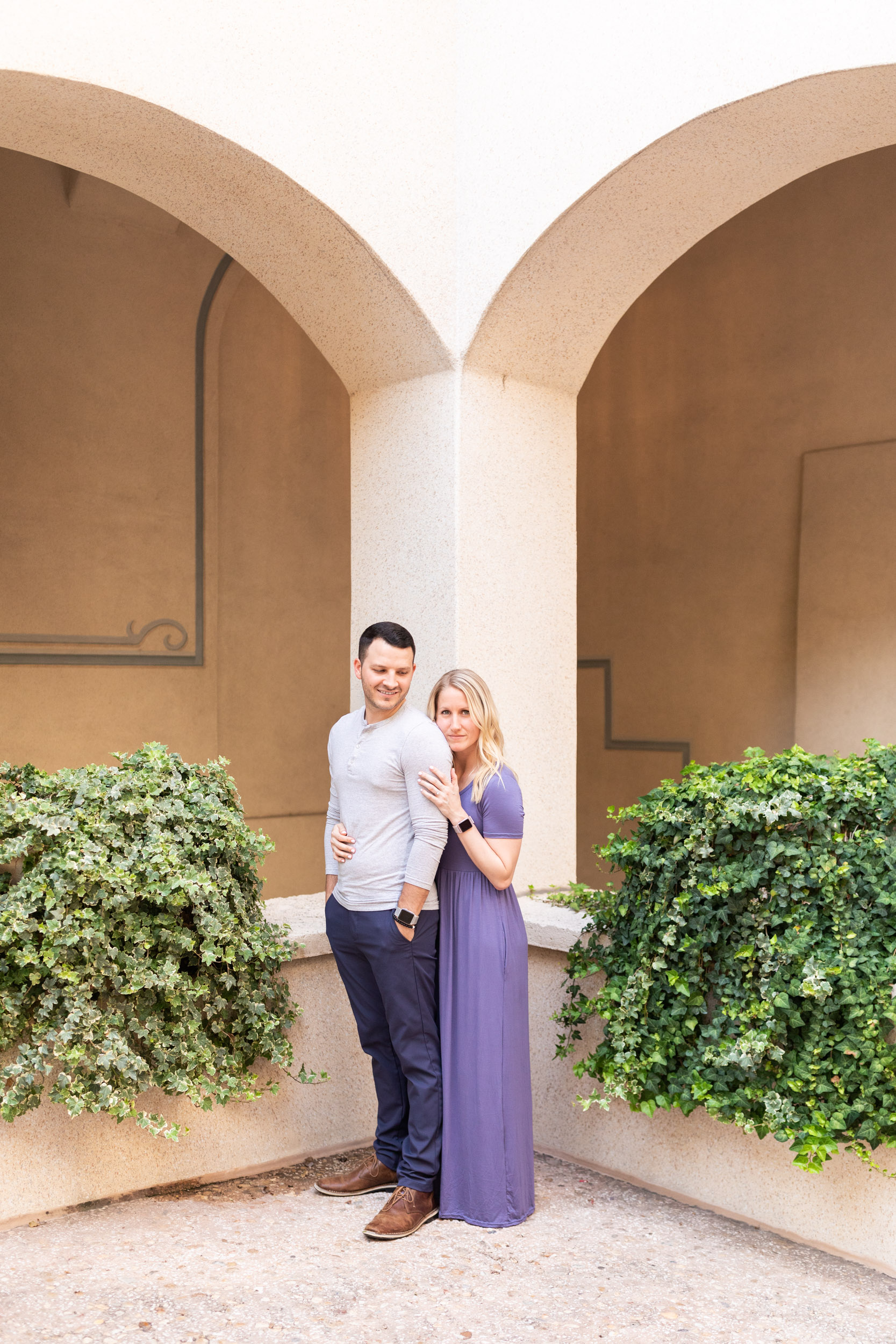 @NLAWeddings -NA-04262019-Kristi+PeytonEngagementSession-105.jpg