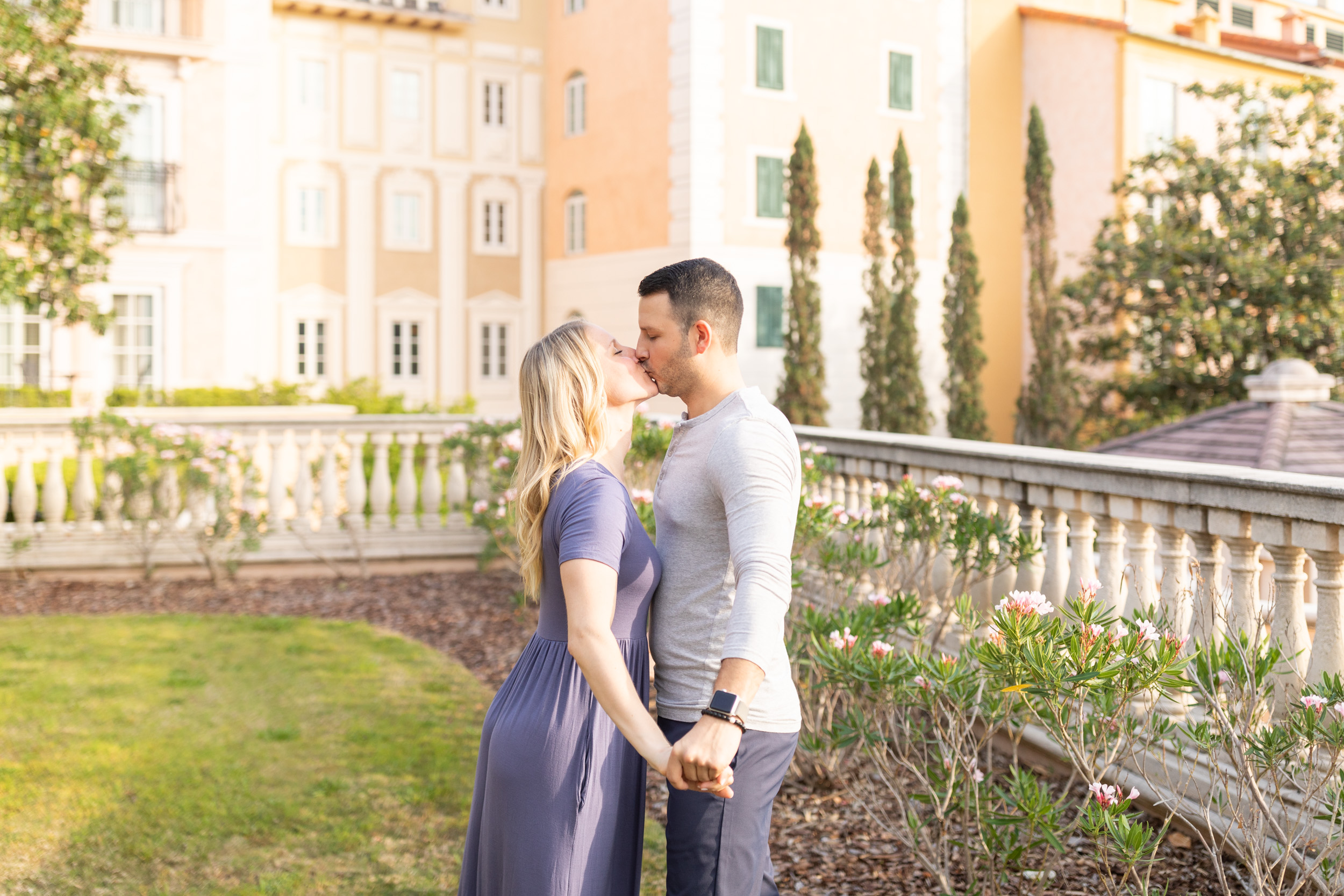 @NLAWeddings -NA-04262019-Kristi+PeytonEngagementSession-121.jpg