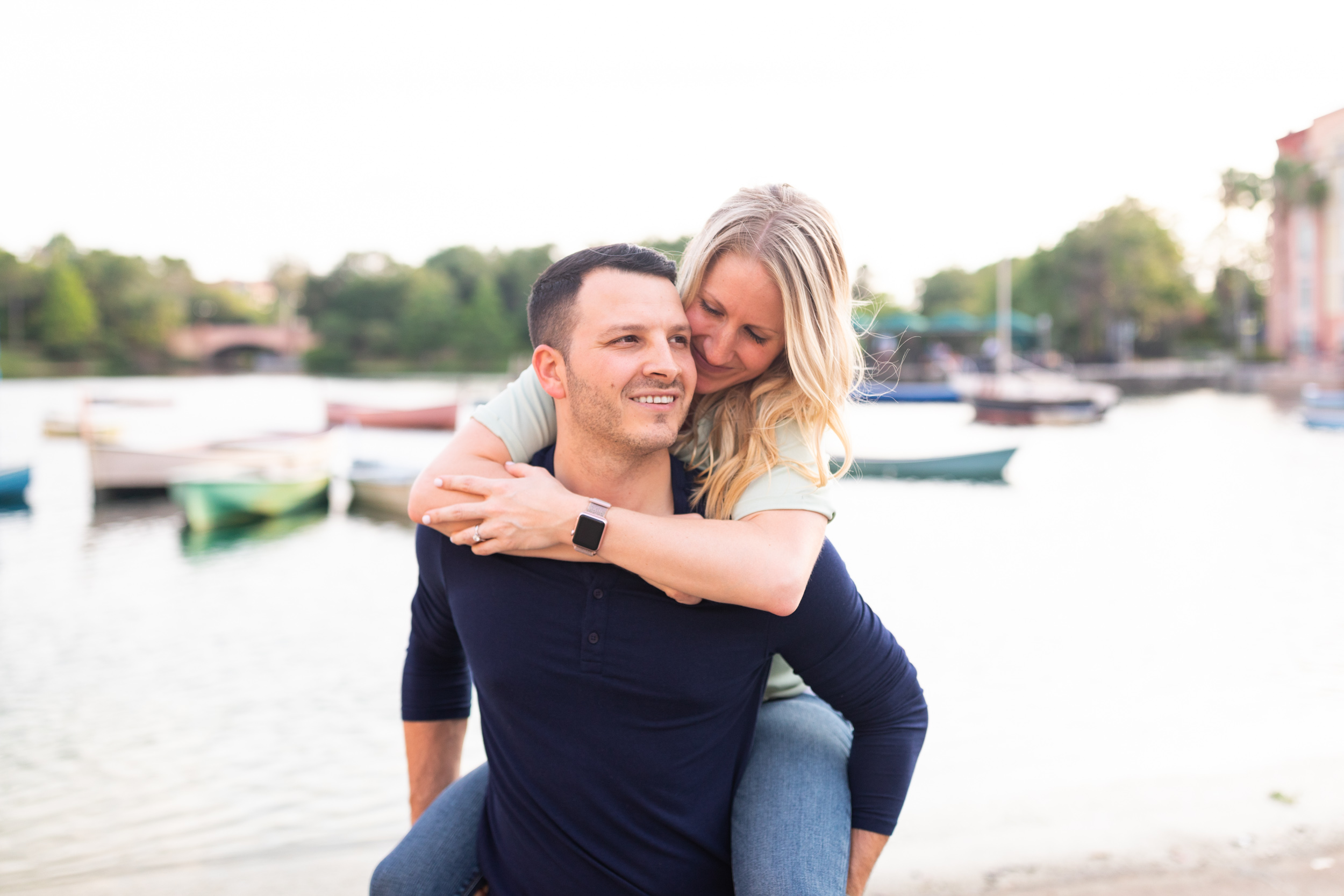 @NLAWeddings -NA-04262019-Kristi+PeytonEngagementSession-163.jpg