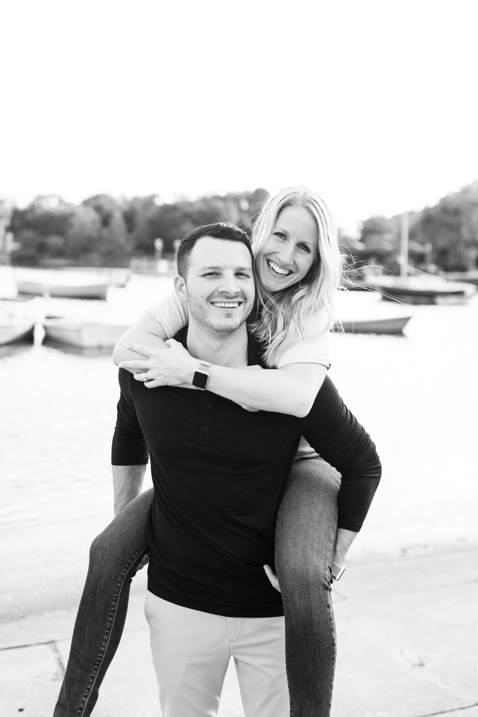 @NLAWeddings -NA-04262019-Kristi+PeytonEngagementSession-168.jpg