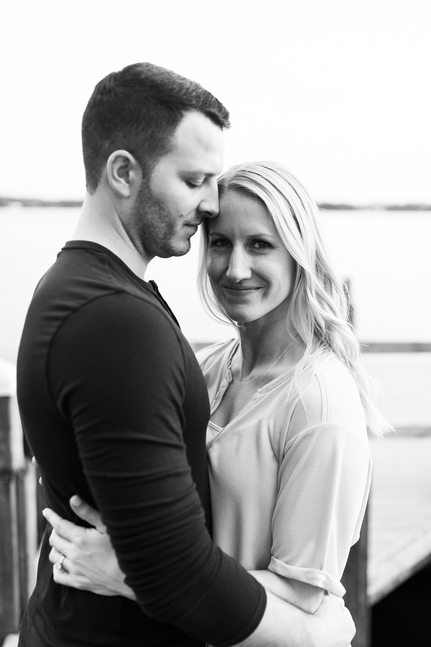 @NLAWeddings -NA-04262019-Kristi+PeytonEngagementSession-235.jpg