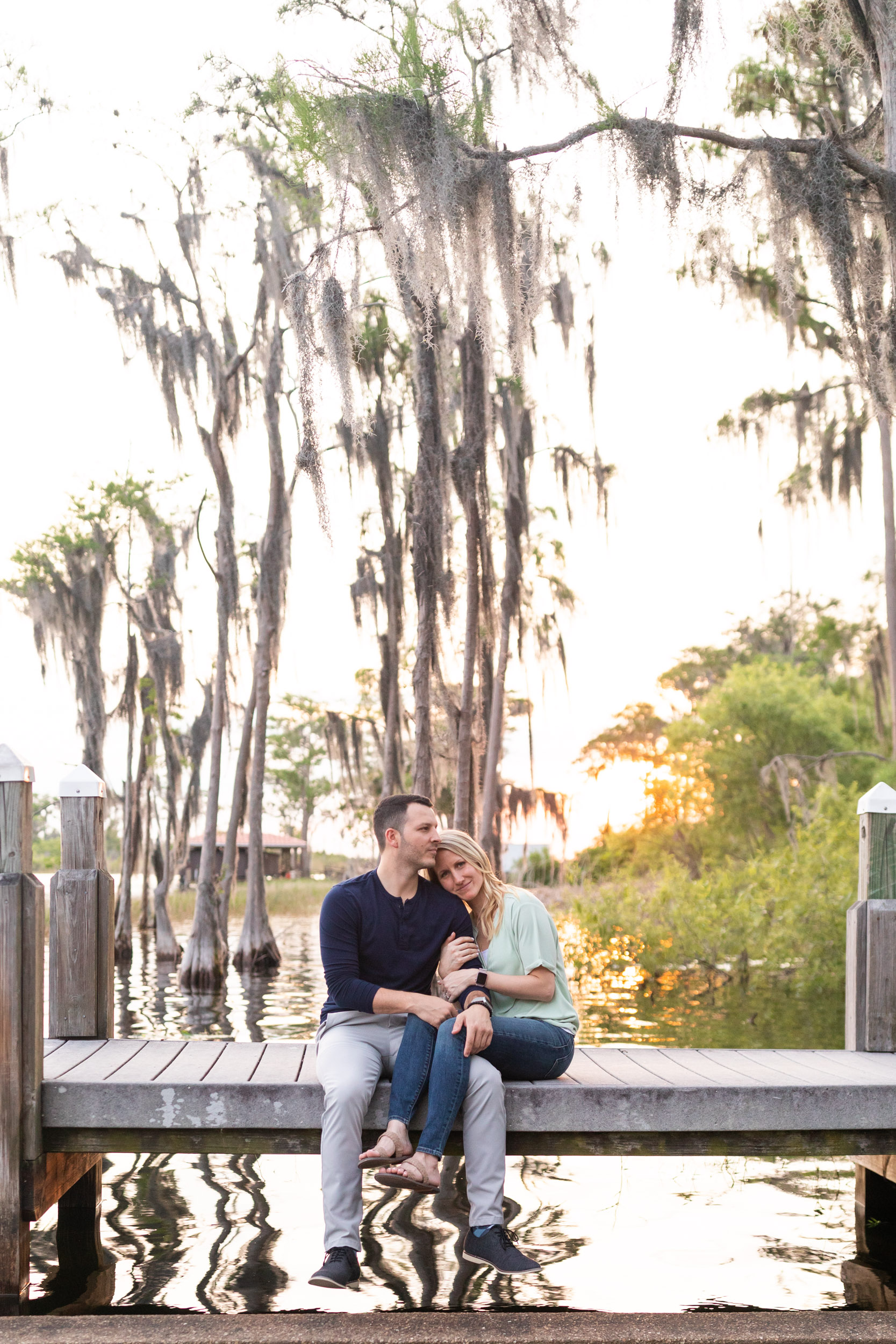 @NLAWeddings -NA-04262019-Kristi+PeytonEngagementSession-270.jpg