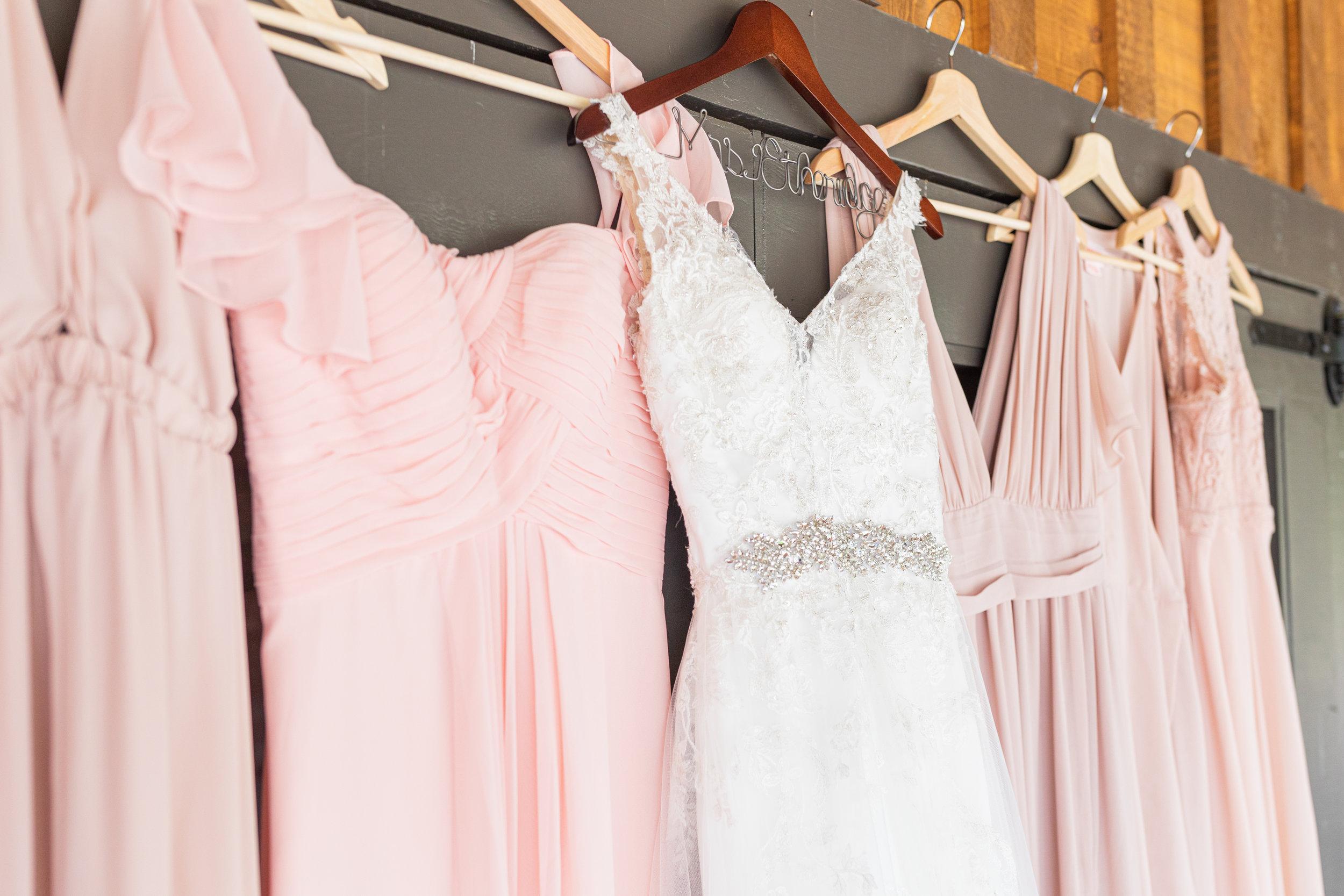 @NLAWeddings -NA-05192019-Alisha+Dustin Wedding-64.jpg