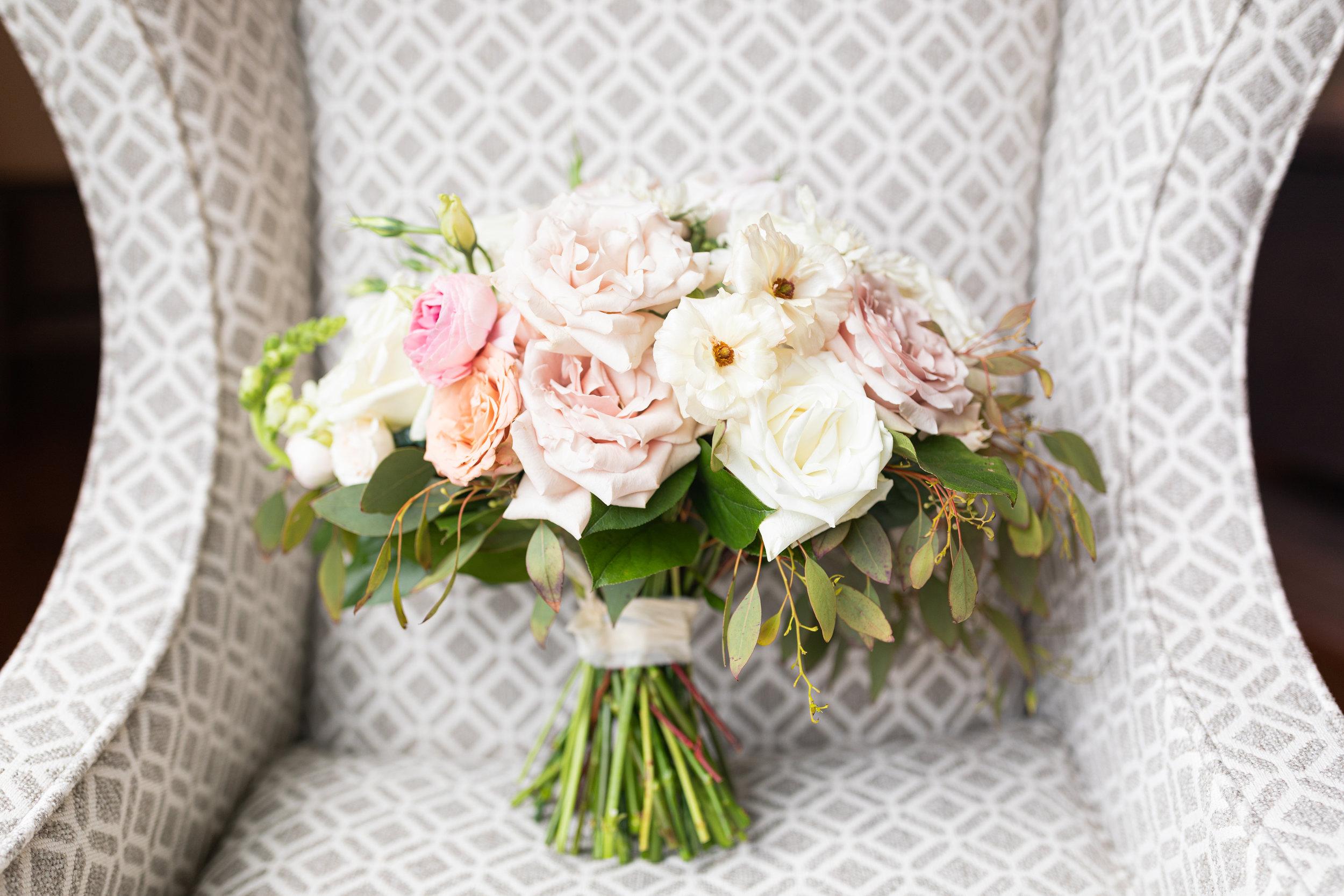 @NLAWeddings -NA-05192019-Alisha+Dustin Wedding-22.jpg