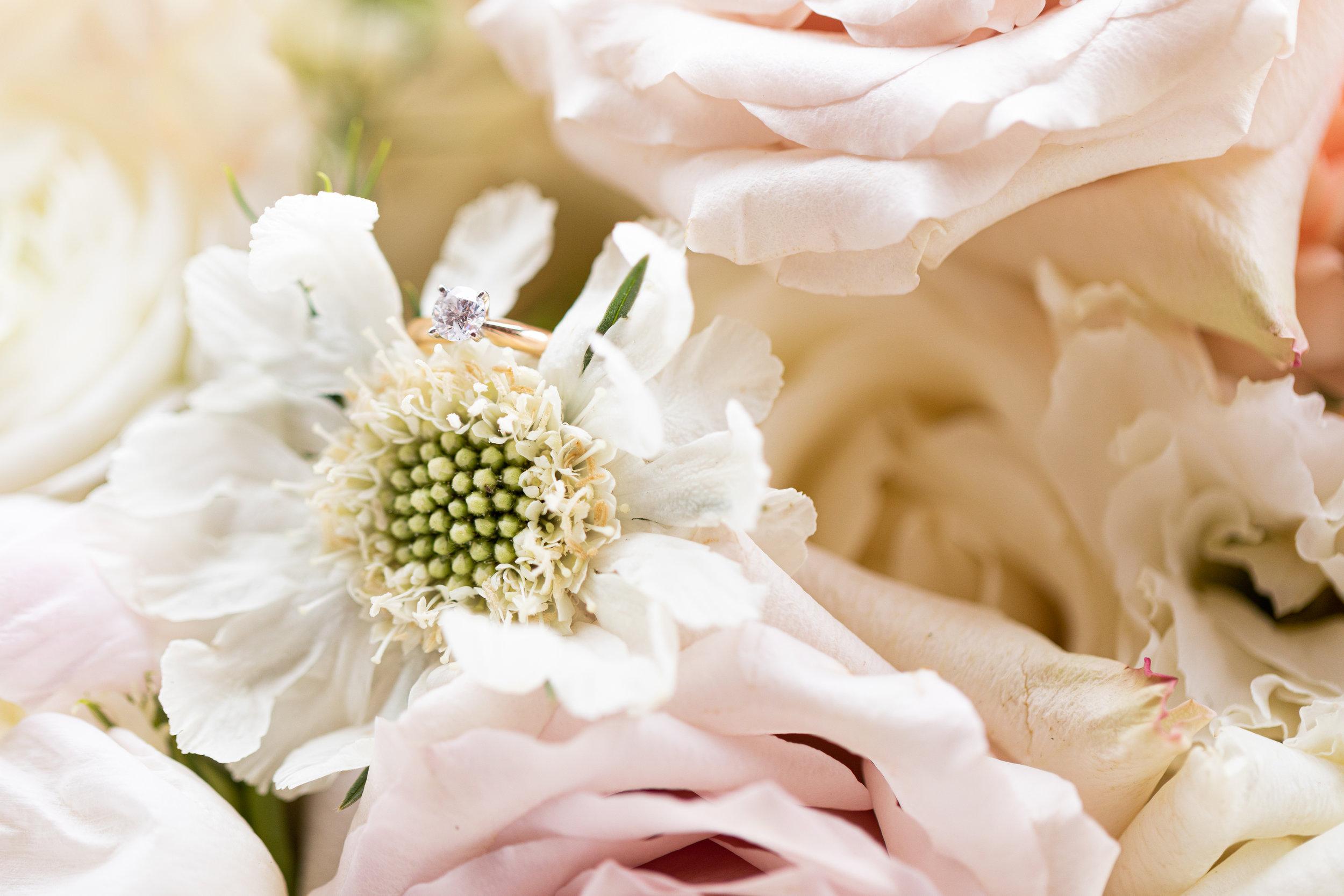 @NLAWeddings -NA-05192019-Alisha+Dustin Wedding-47.jpg