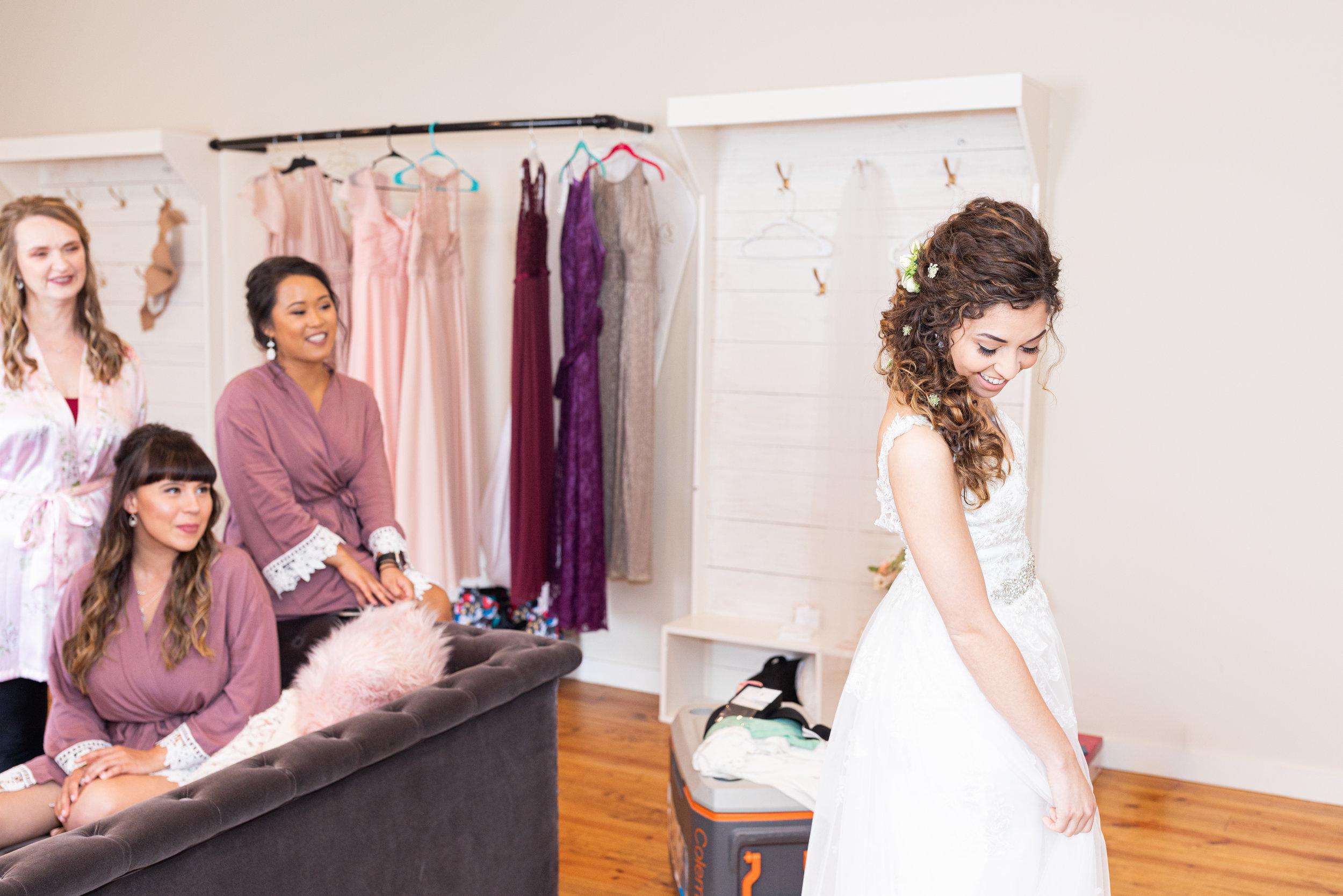 @NLAWeddings -NA-05192019-Alisha+Dustin Wedding-104.jpg